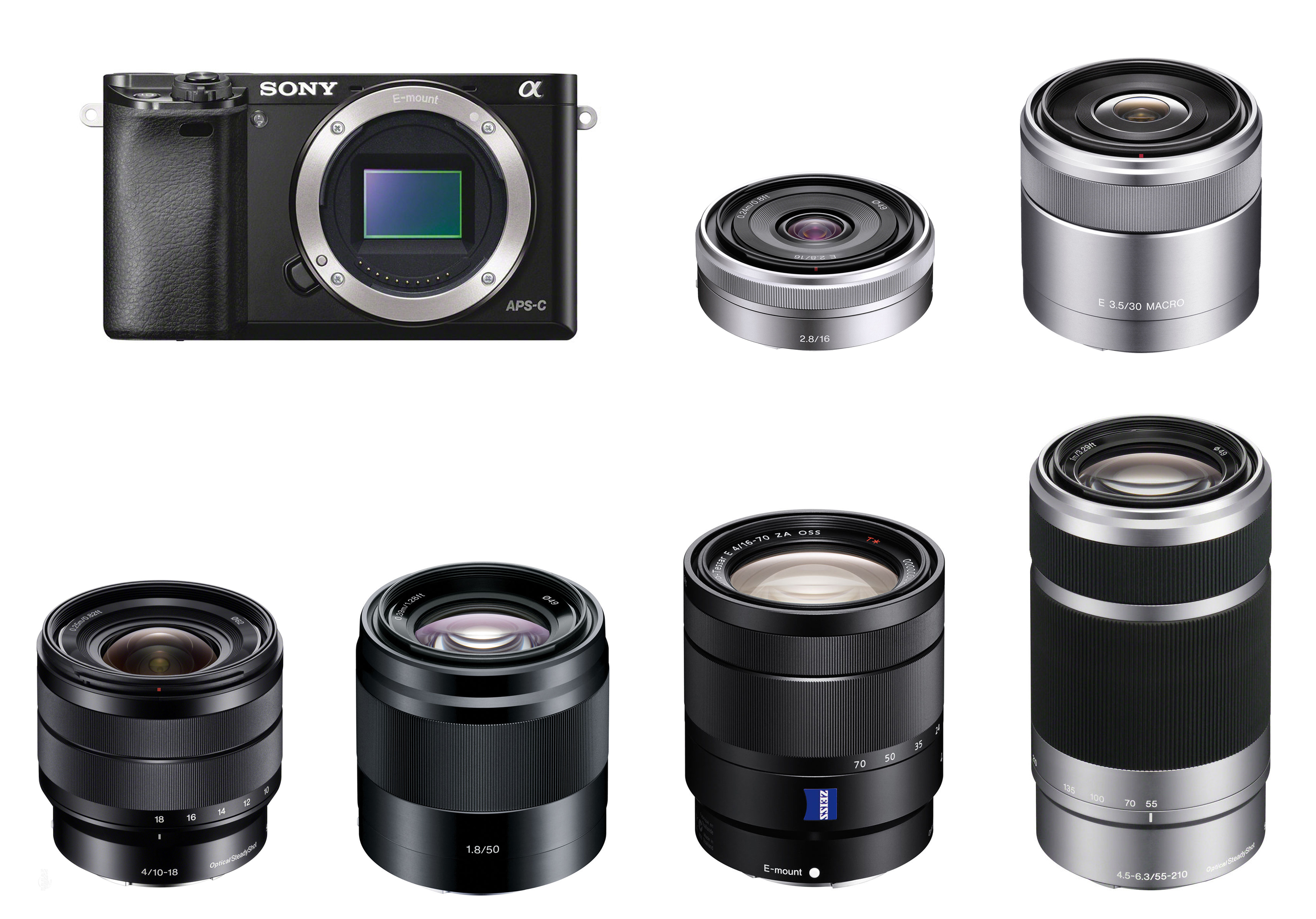 Recommended-lenses-for-Sony-A6000.jpg