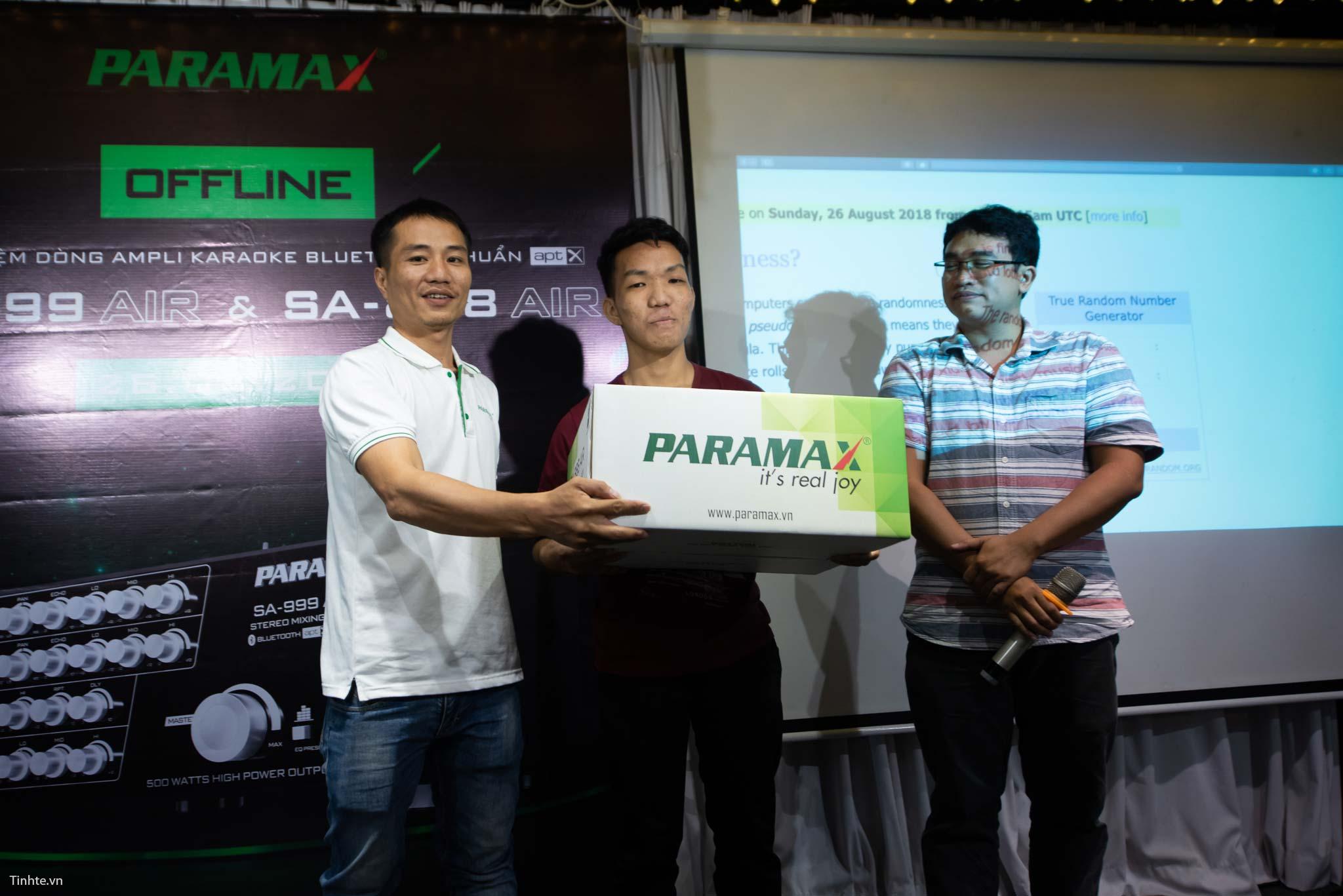 offline_paramax_Tinhte_14.jpg