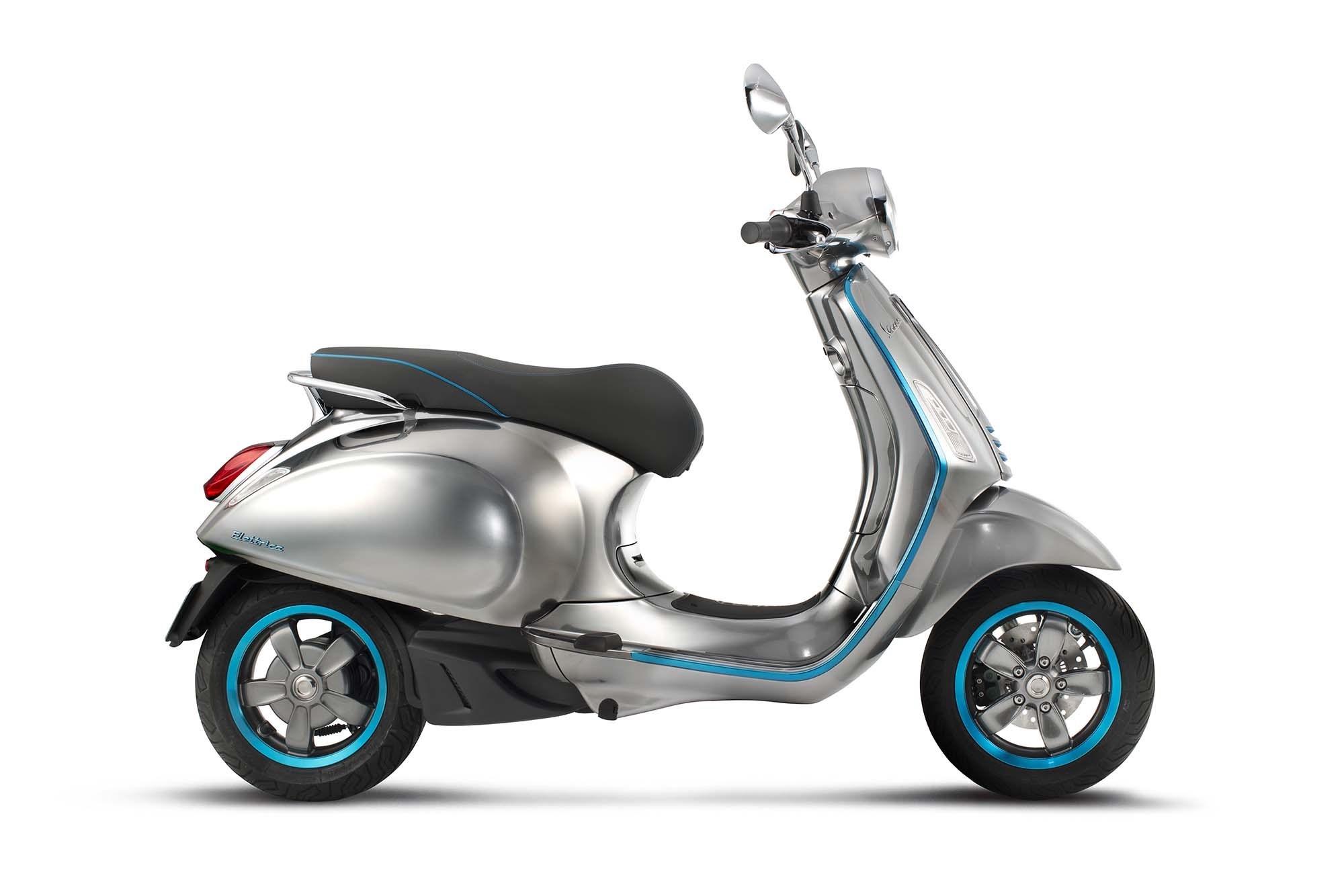Vespa-Elettrica-electric-scooter-02.jpg