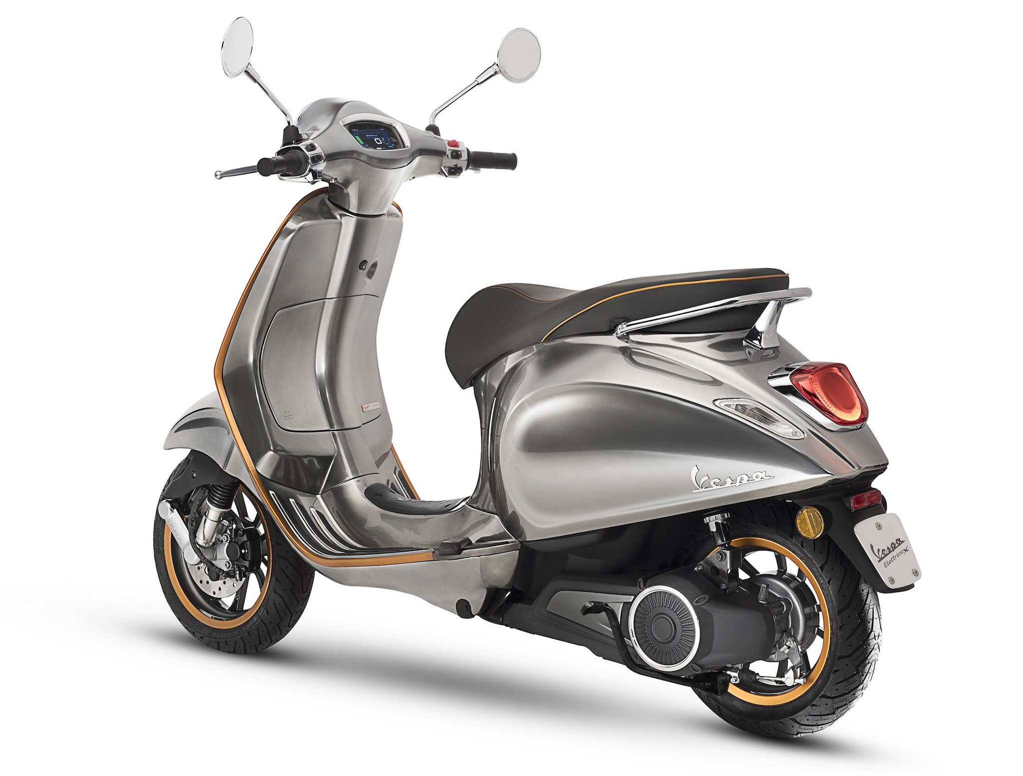 Vespa-Elettrica-e-scooter-rear-quarter.jpg