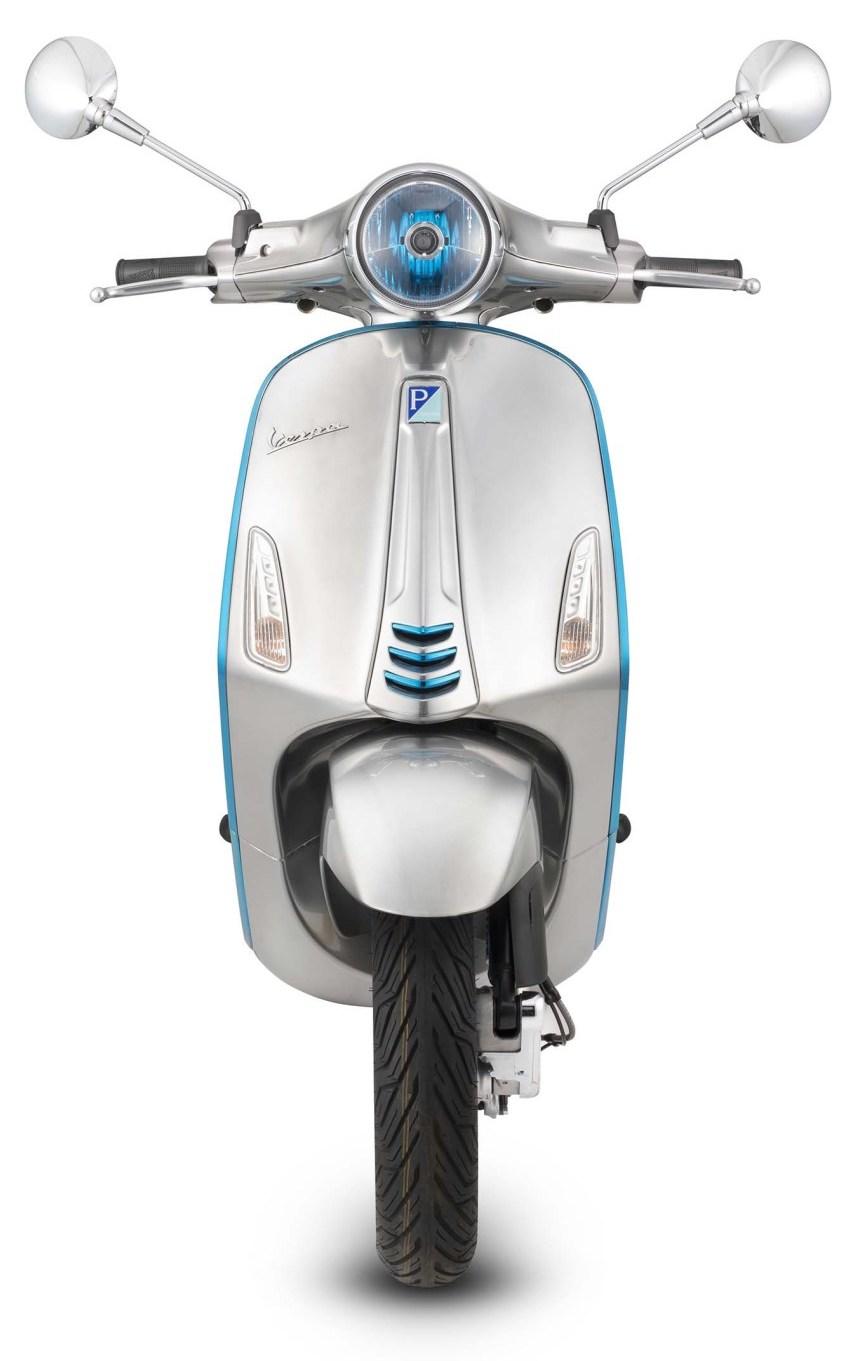 Vespa-Elettrica-electric-scooter-01.jpg