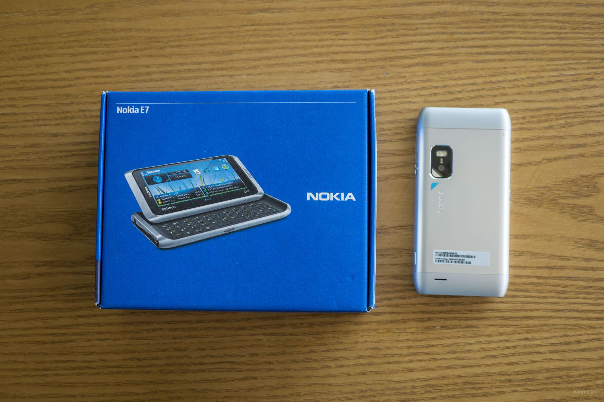 Nokia E7-6.jpg