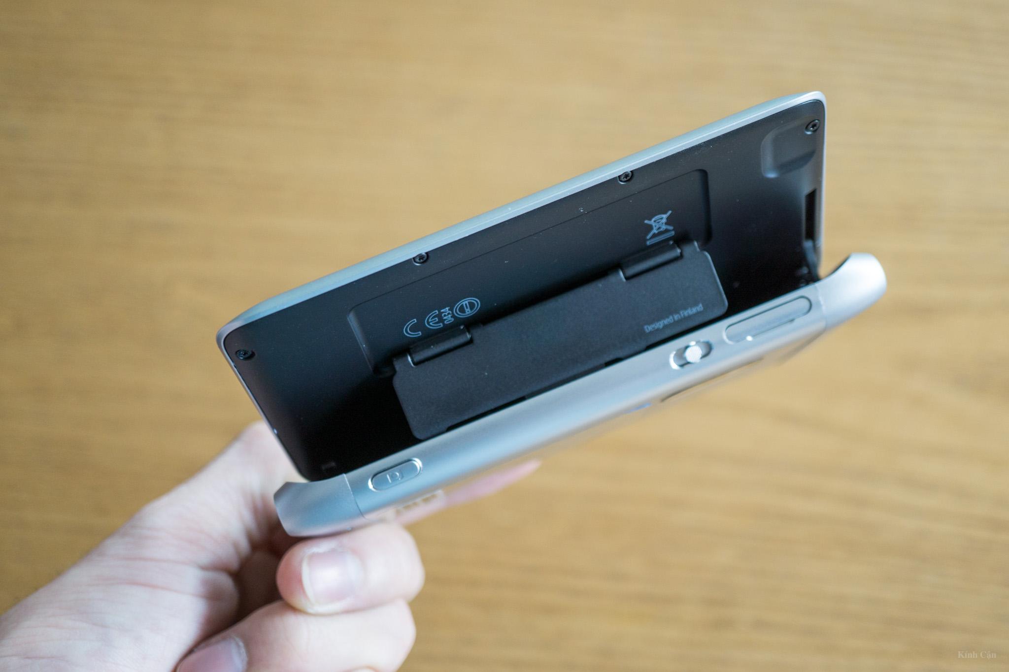 Nokia E7-50.jpg