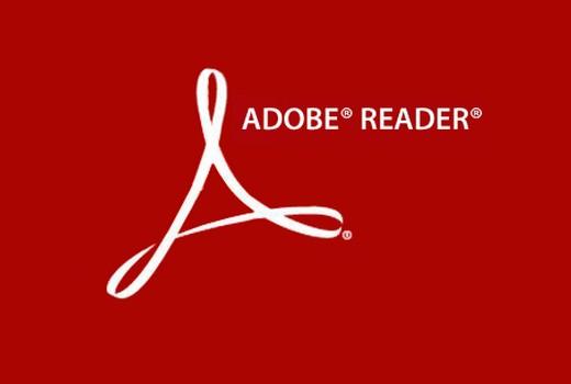 adobeReader.jpg