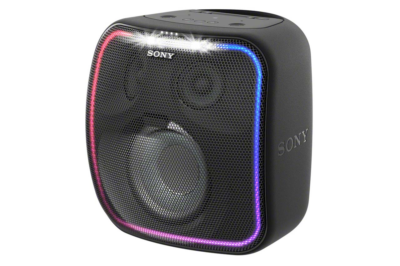 Sony_XB501G_ifa18_tinhte_5.jpg