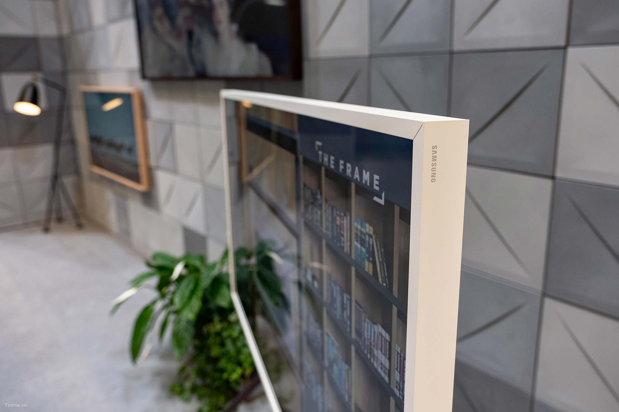 Samsung_The_Frame-3.jpg