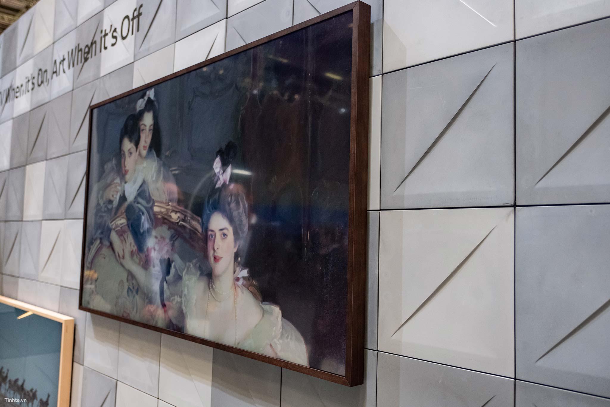 Samsung_The_Frame-8.jpg