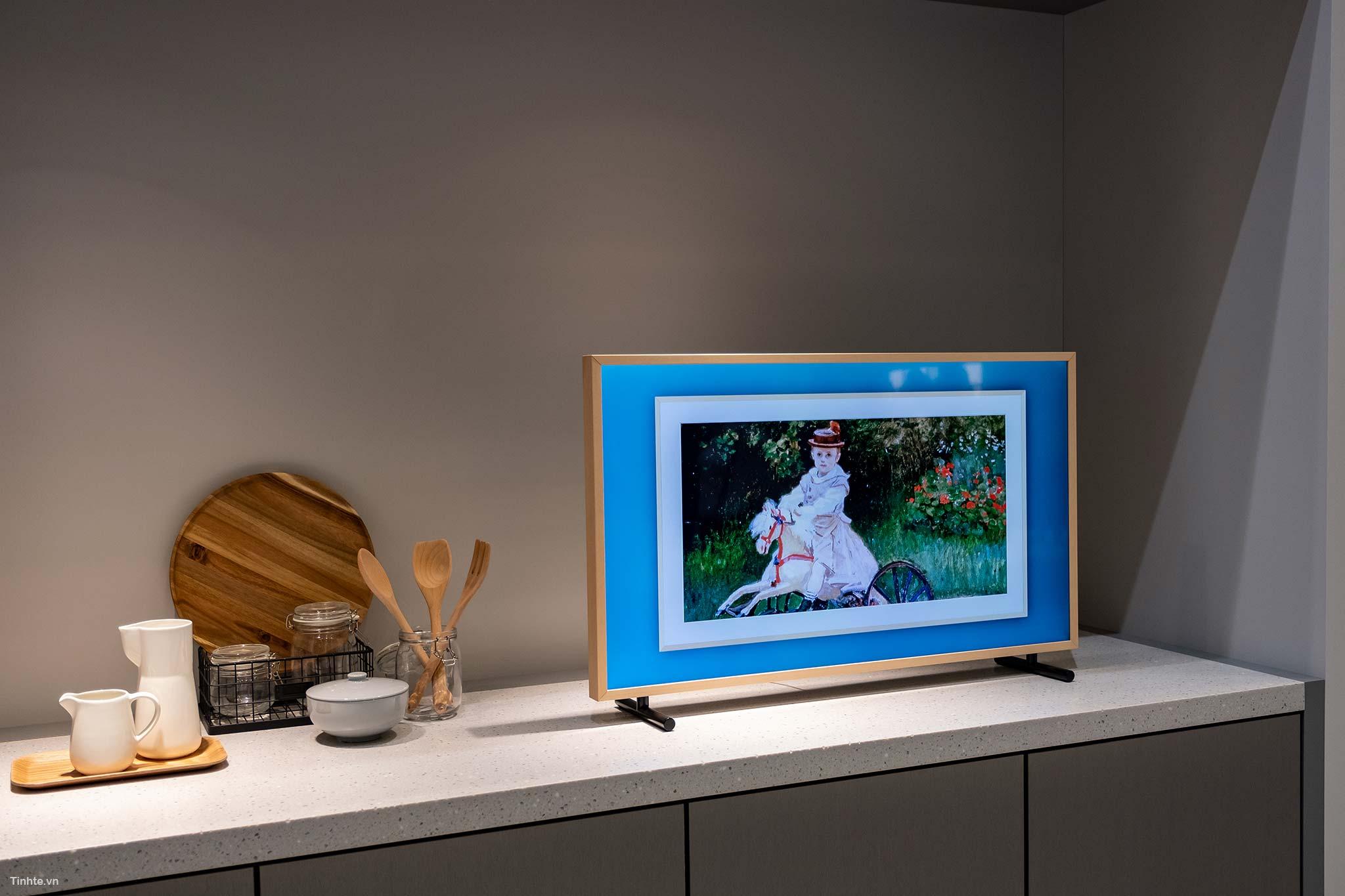 Samsung_The_Frame-14.jpg