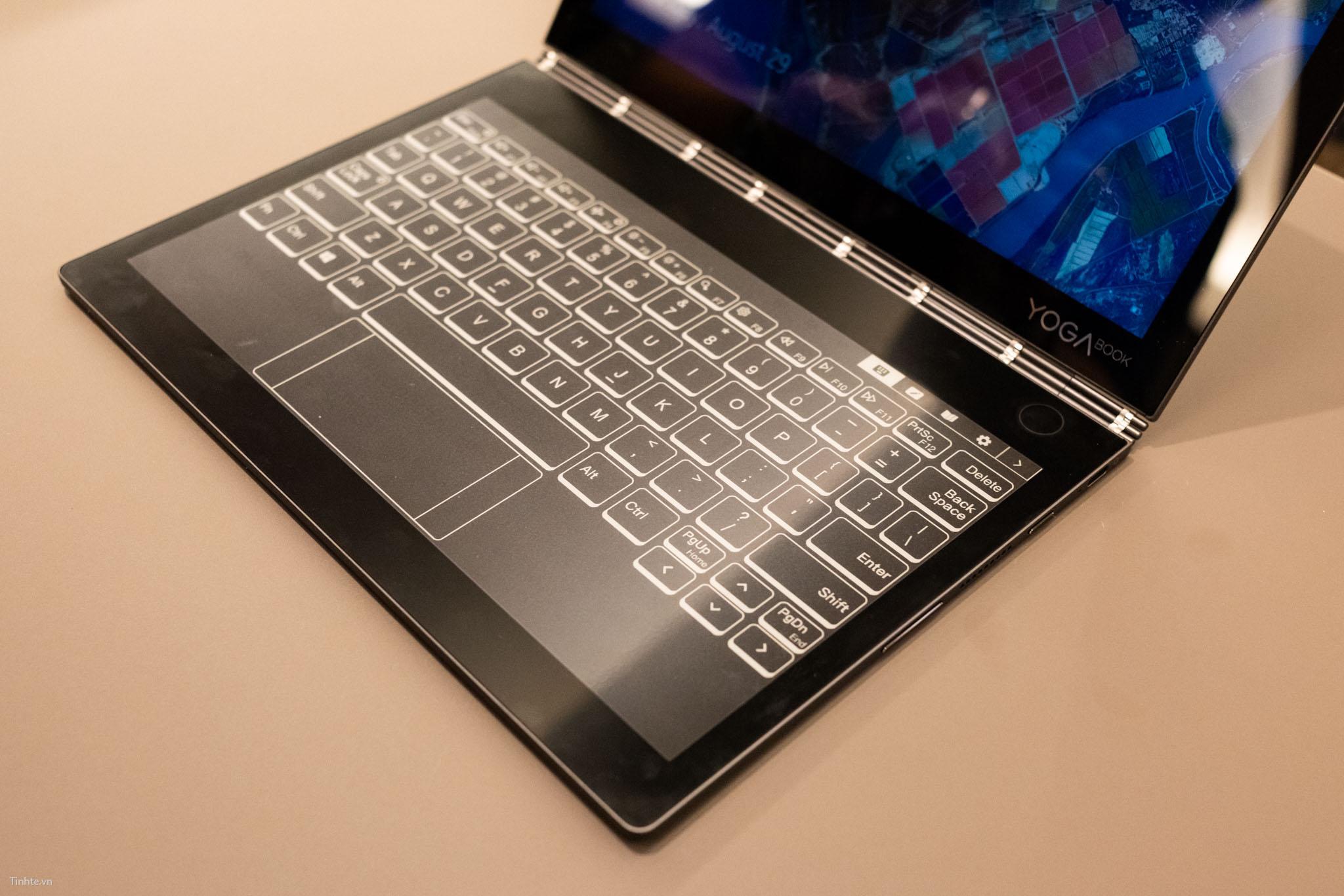 Tinhte.vn_YogaBookC930-4.jpg