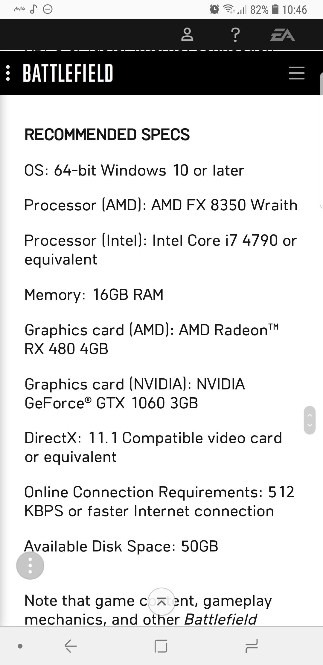 Screenshot_20180902-104605_Samsung Internet.jpg