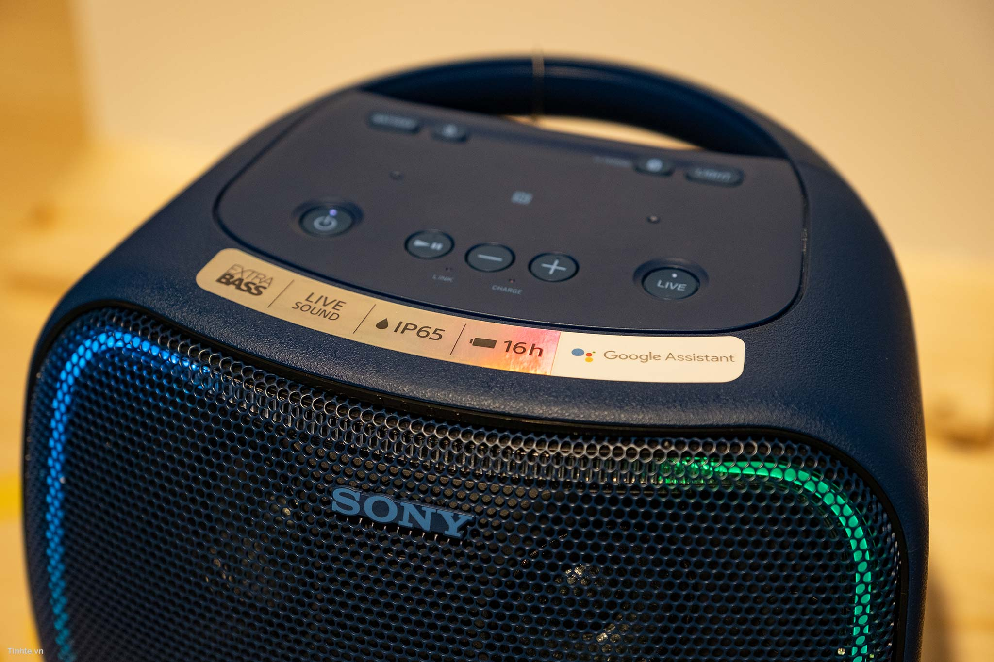 Sony_XB501G-2.jpg