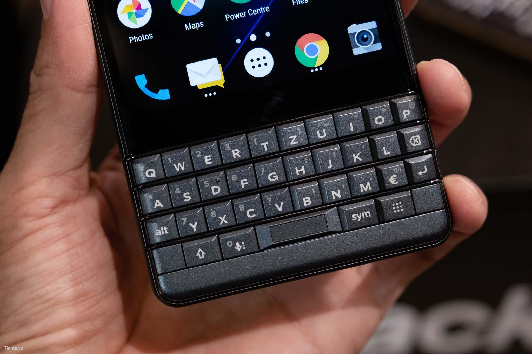 BlackBerry_Key2LTE-6.jpg