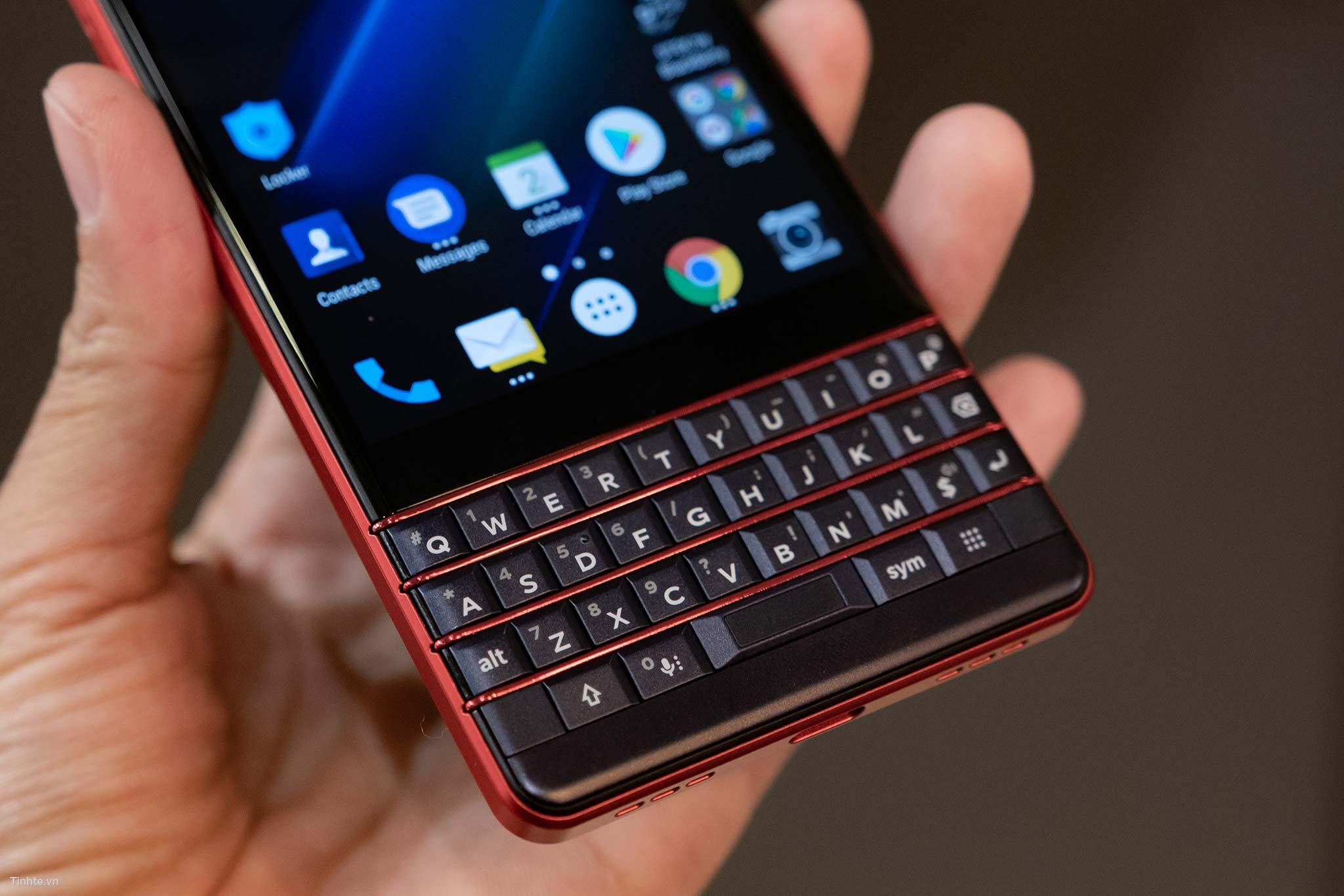 BlackBerry_Key2LTE-18.jpg