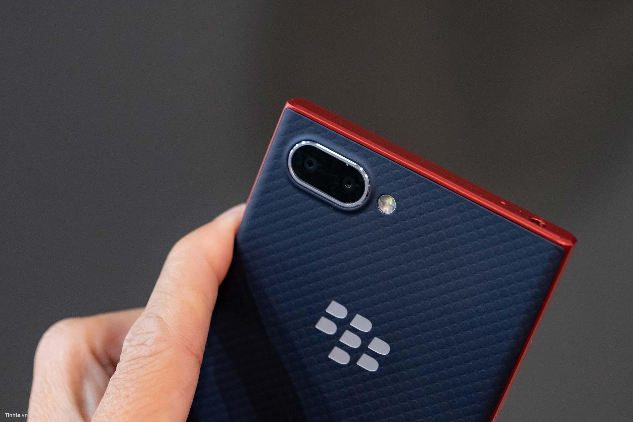 BlackBerry_Key2LTE-23.jpg