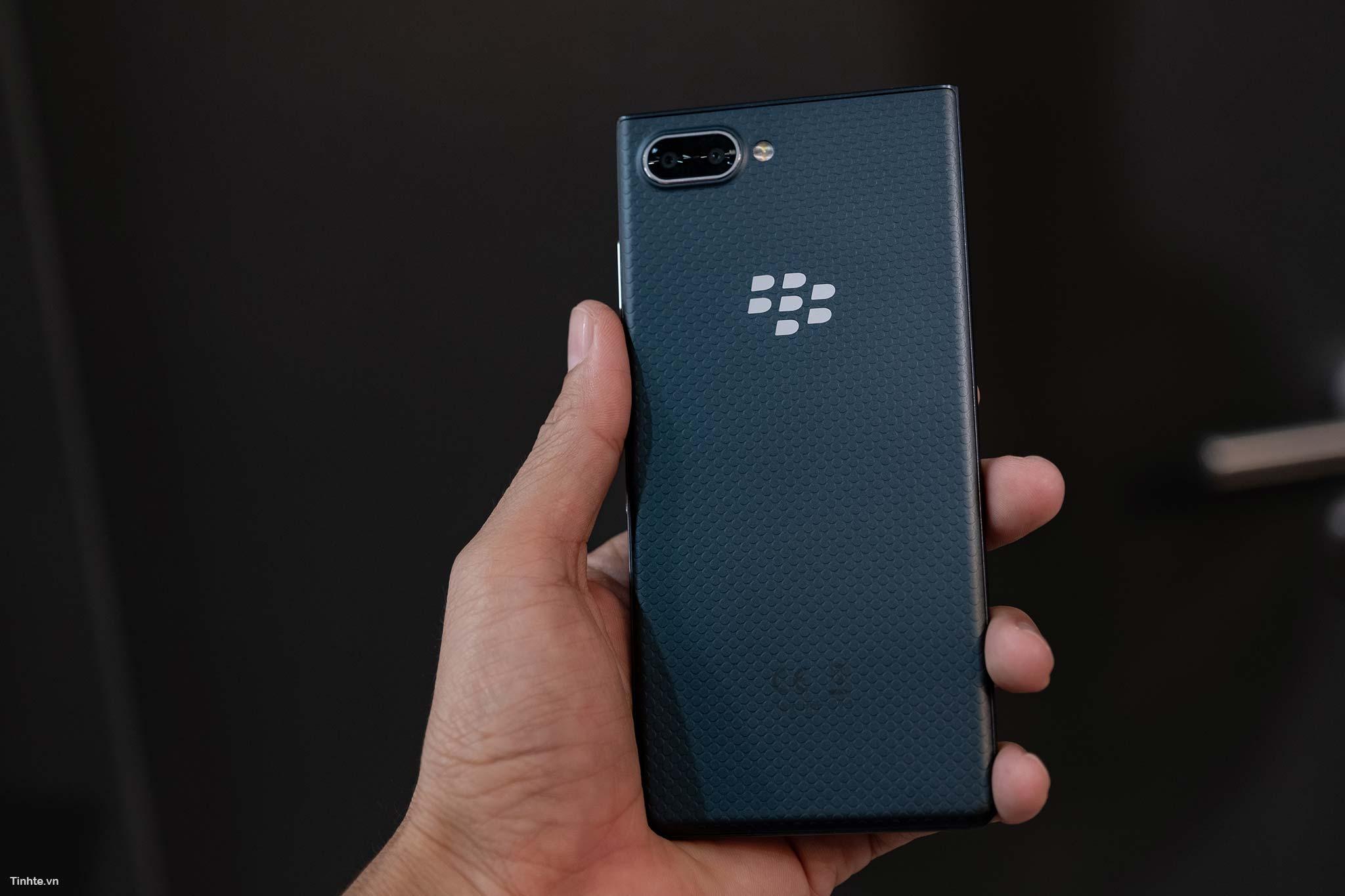 BlackBerry_Key2LTE.jpg