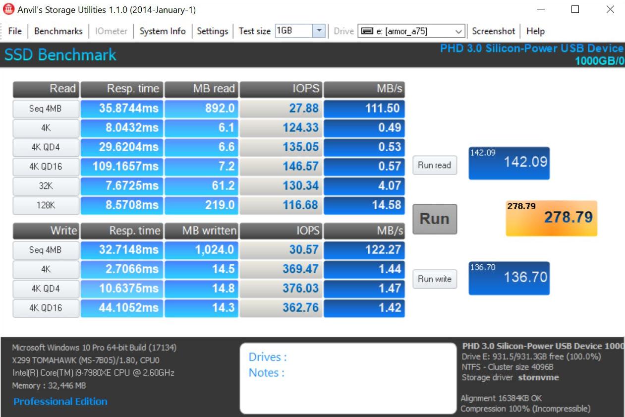 SSD Benchmark lan 1.jpg