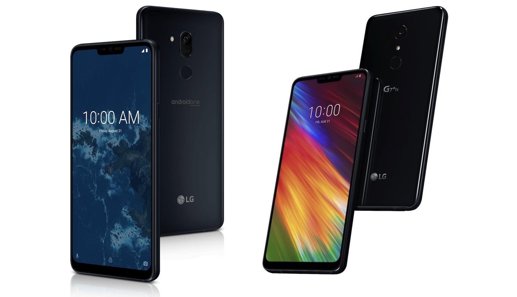 LG-G7-One-LG-G7-Fit.jpg