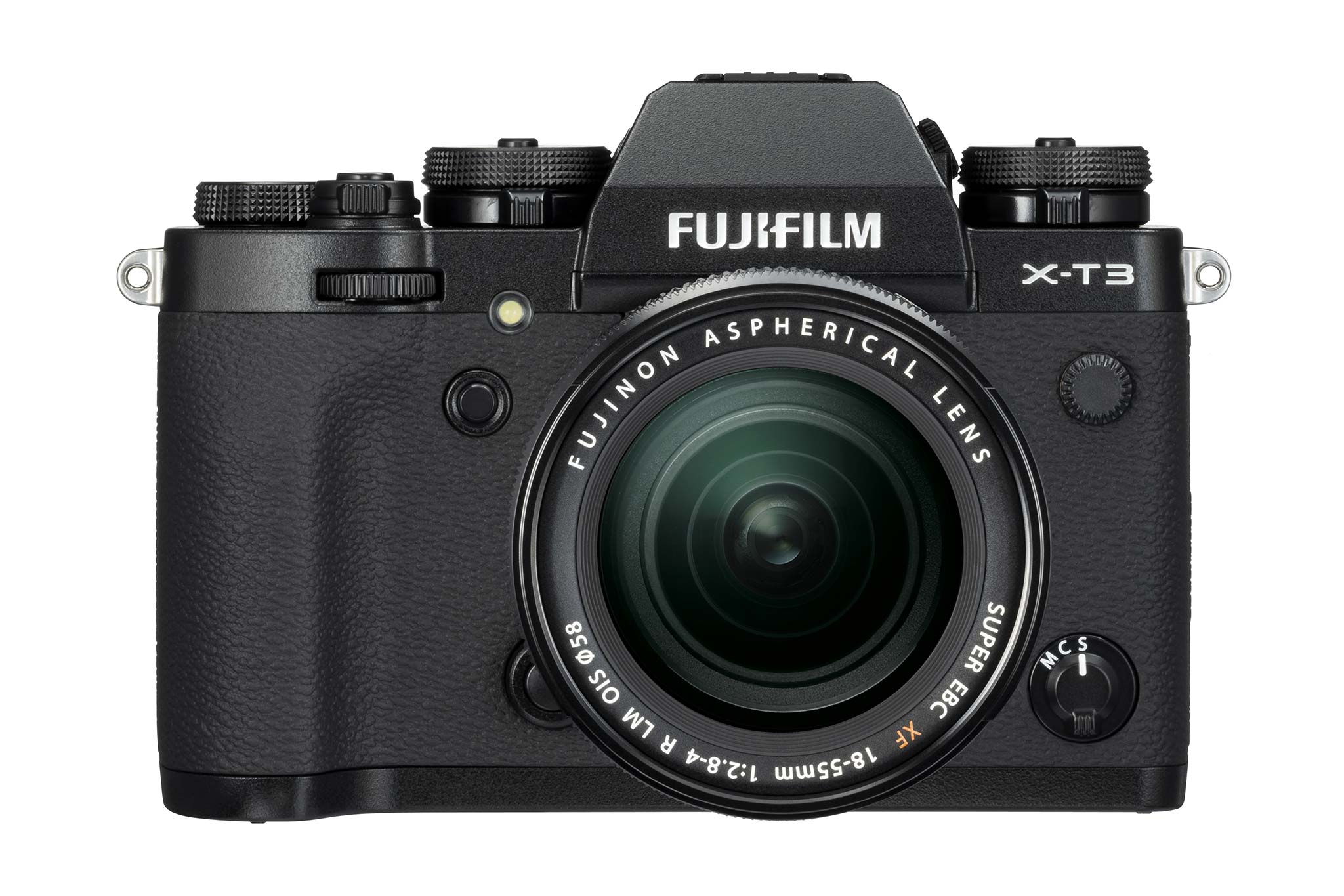Fujifilm_X-T3_tinhte_1.jpg