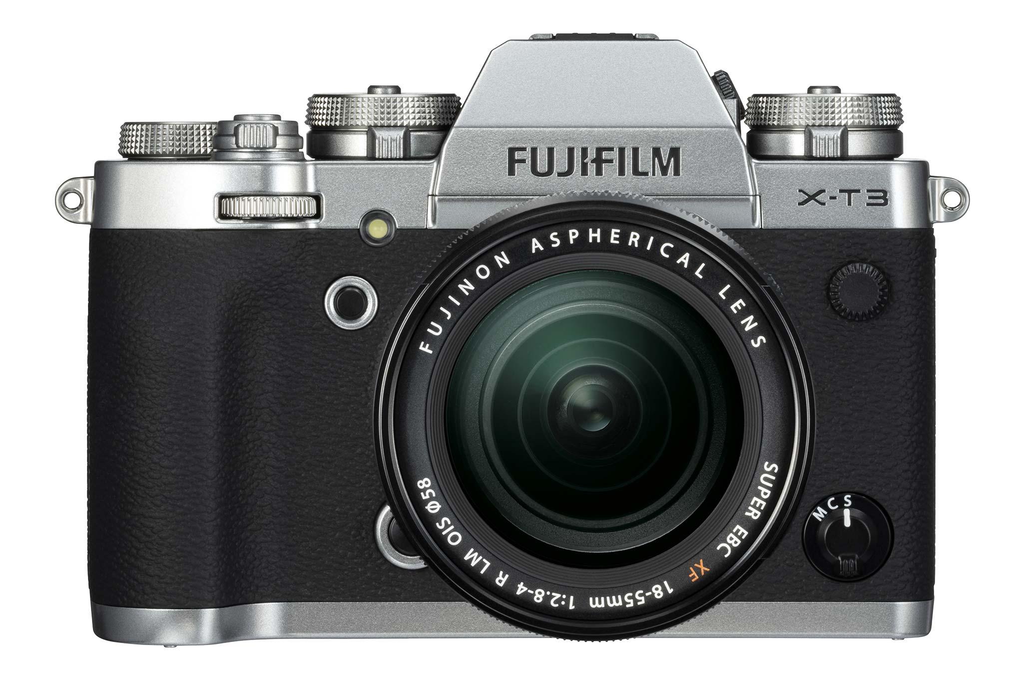 Fujifilm_X-T3_tinhte_2.jpg