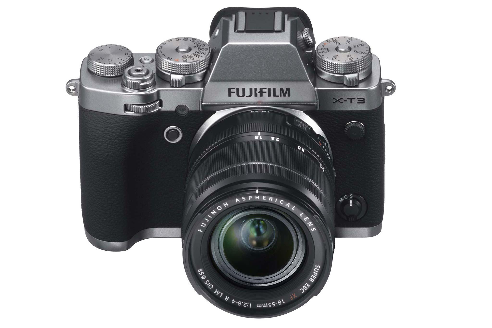 Fujifilm_X-T3_tinhte_3.jpg