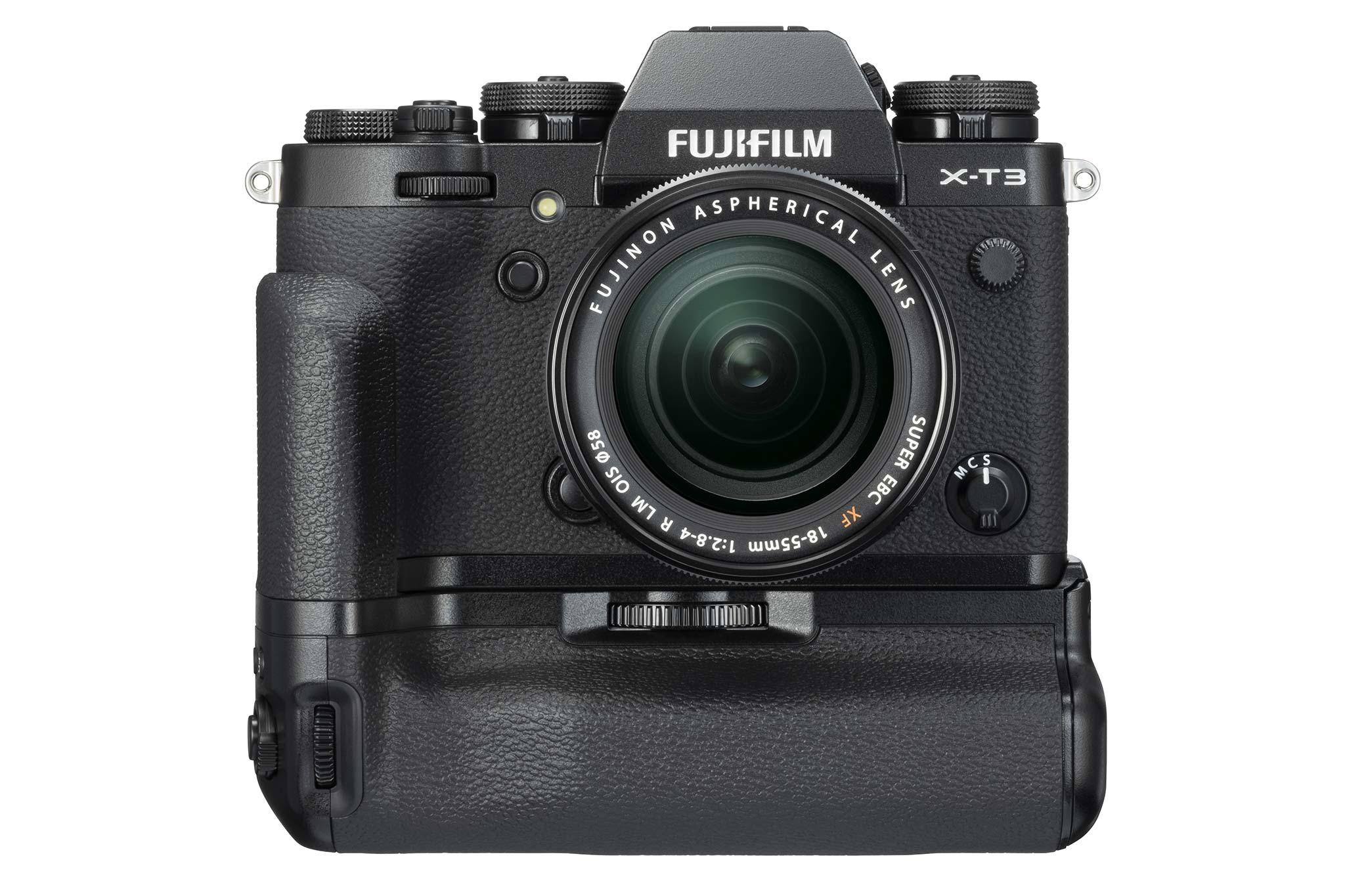 Fujifilm_X-T3_tinhte_4.jpg