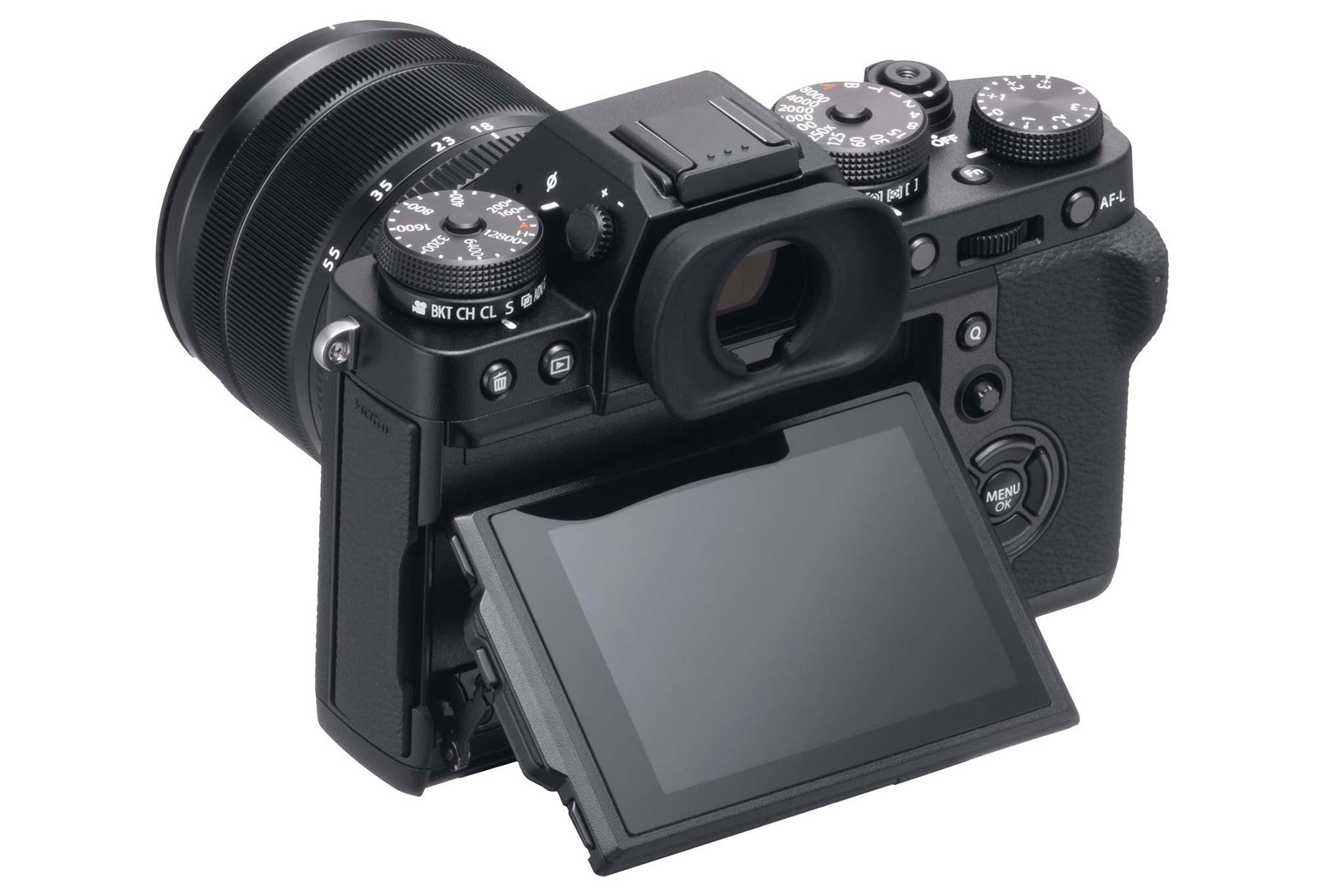 Fujifilm_X-T3_tinhte_5.jpg