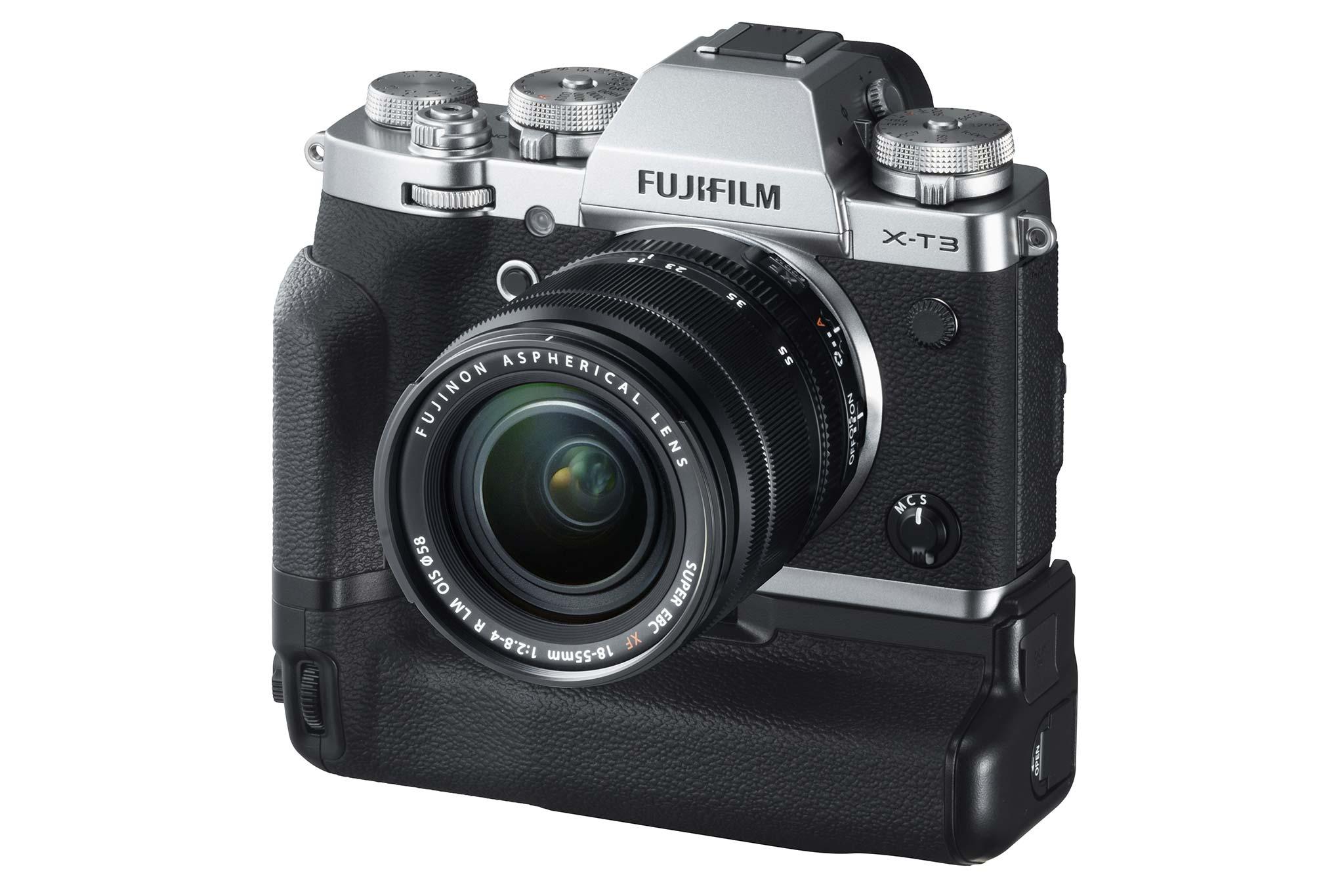 Fujifilm_X-T3_tinhte_6.jpg