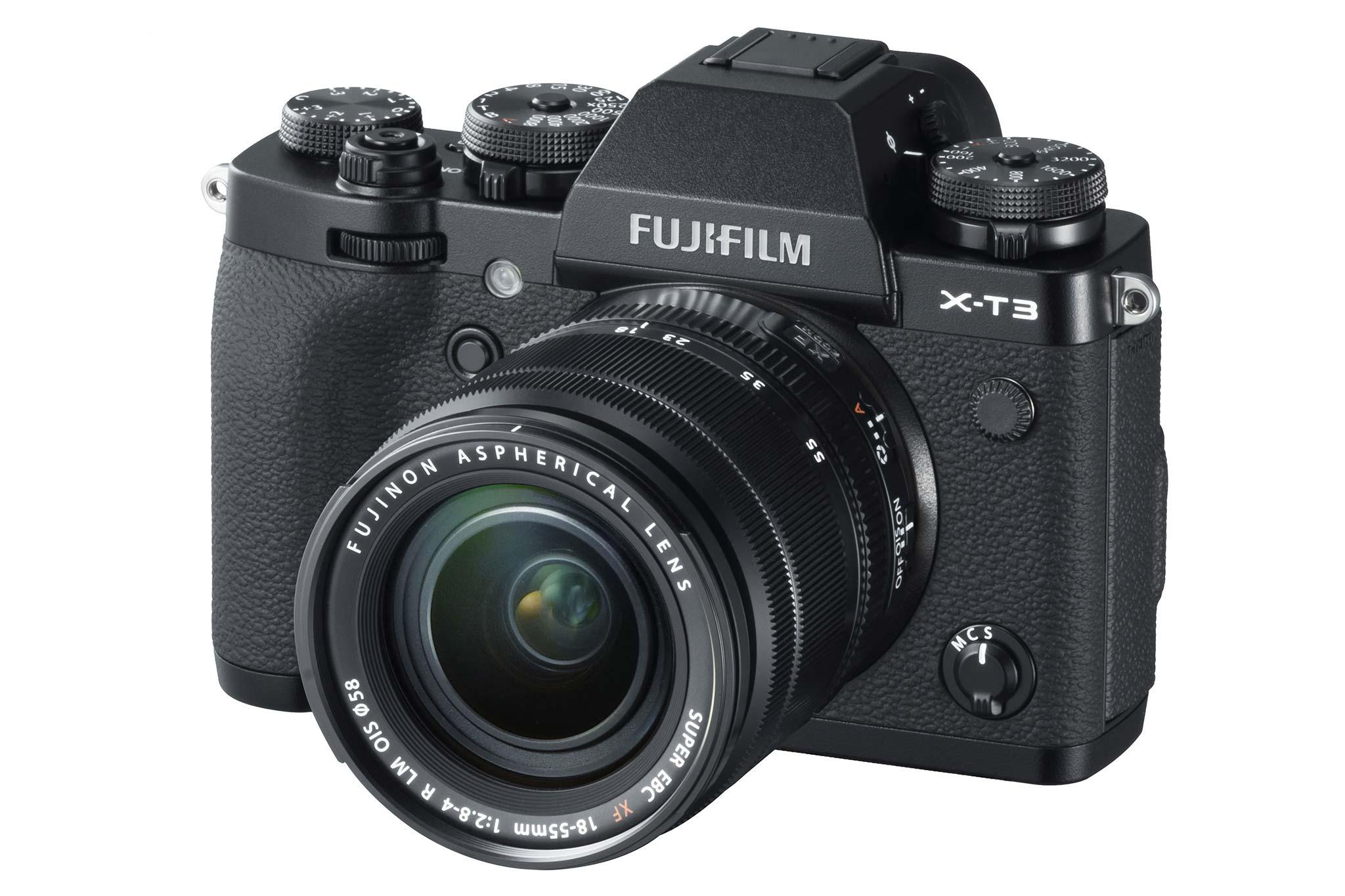Fujifilm_X-T3_tinhte_7.jpg