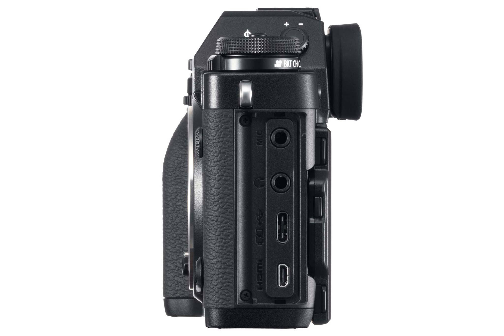 Fujifilm_X-T3_tinhte_8.jpg
