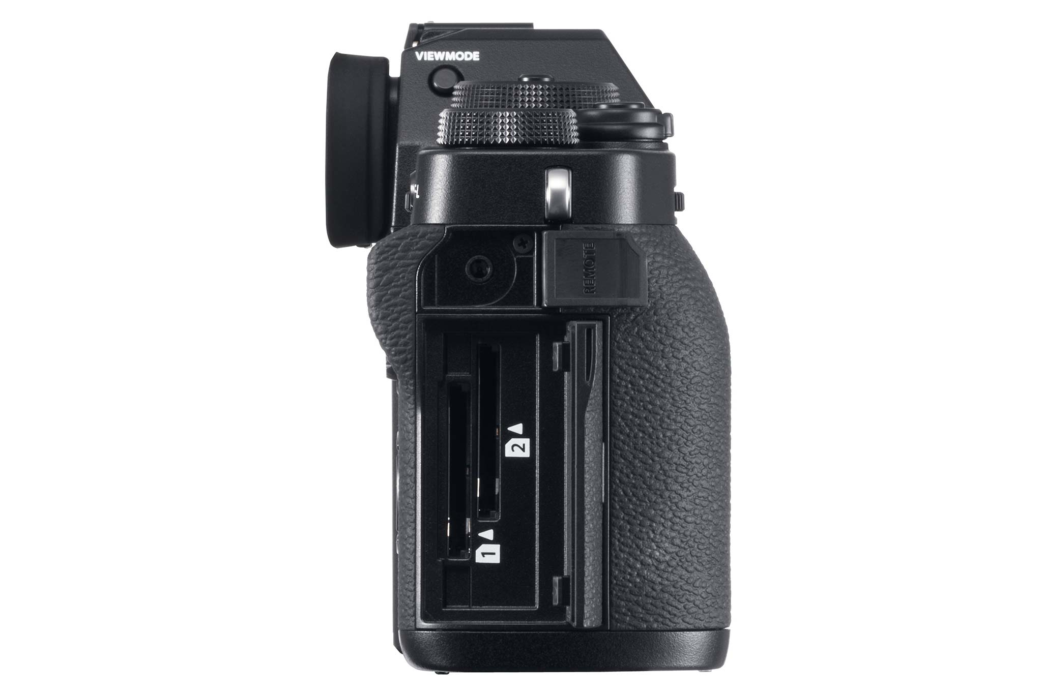 Fujifilm_X-T3_tinhte_9.jpg