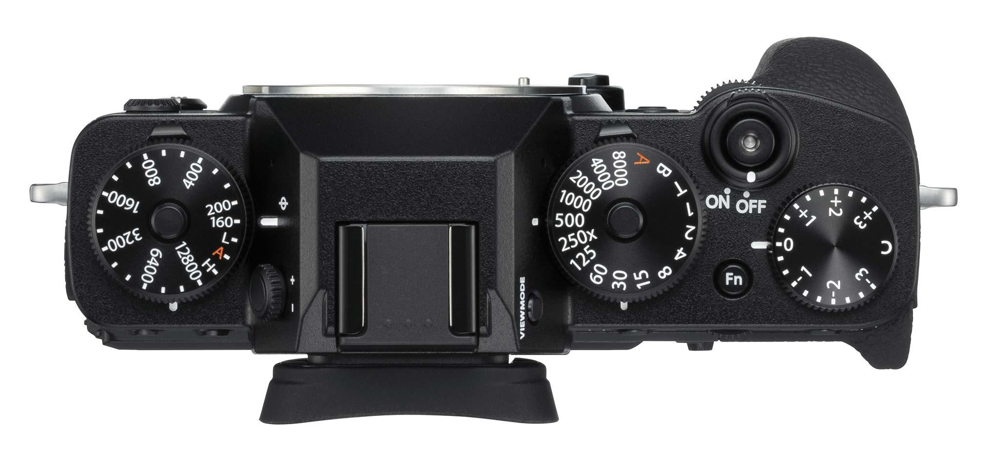 Fujifilm_X-T3_tinhte_10.jpg