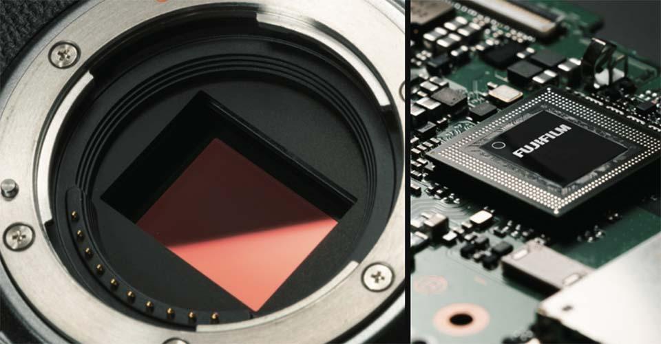 Fujifilm_X-T3_tinhte_11.jpg