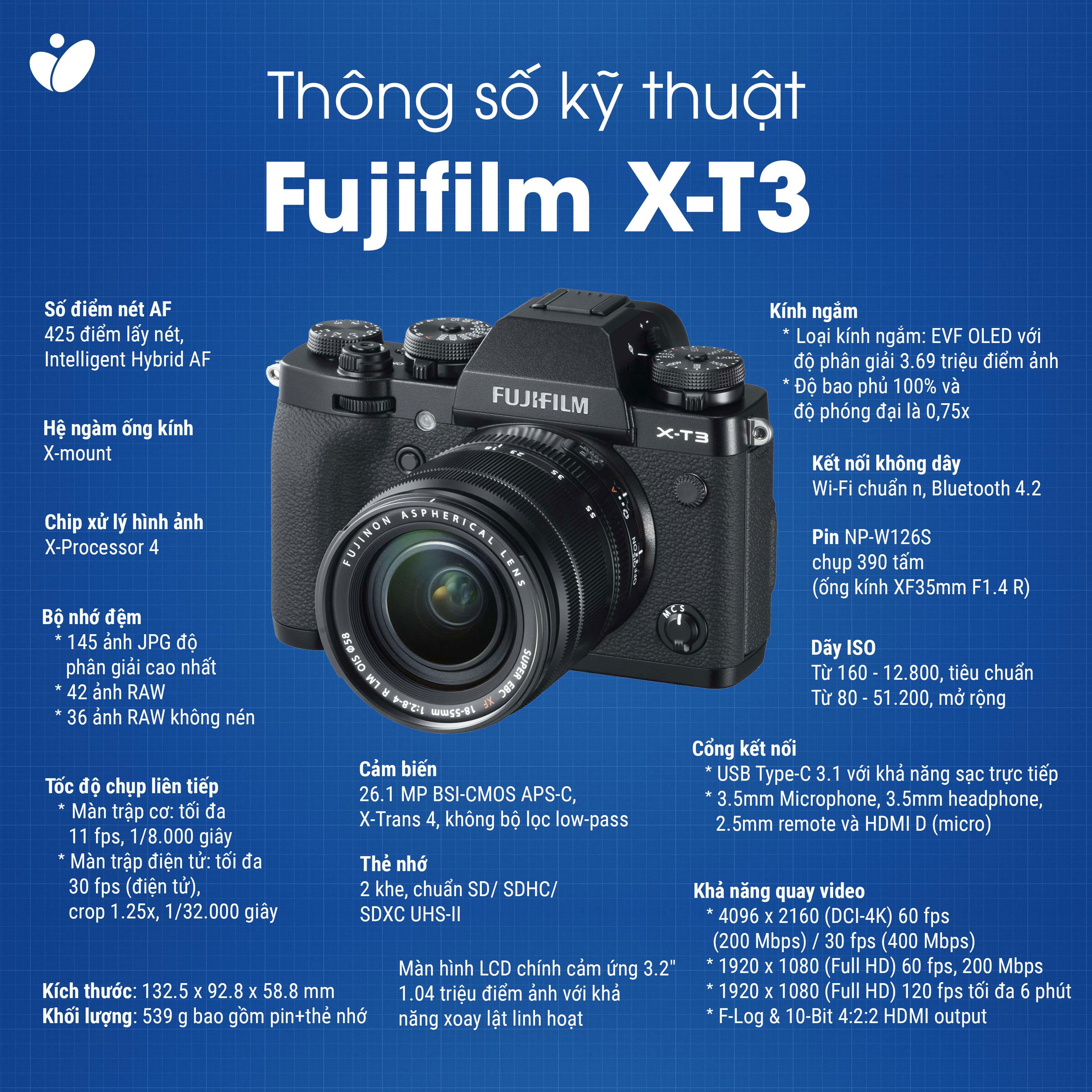 thong-so_Fujifilm_X-T3.jpg