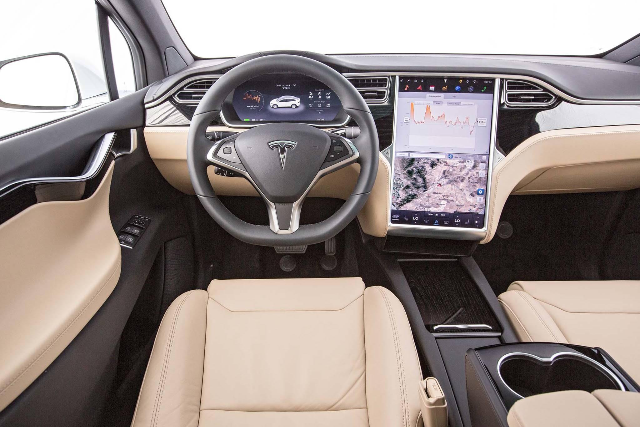 Tesla-Model-X-75-D-Xe-Tinhte (2).jpg