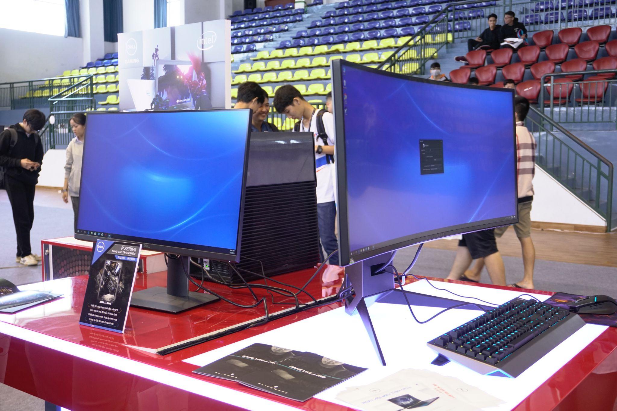 tinhte_dell_alienware_monitor.JPG