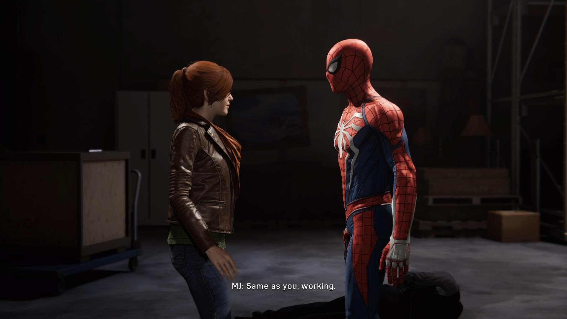 Tinhte_Spider3.jpg