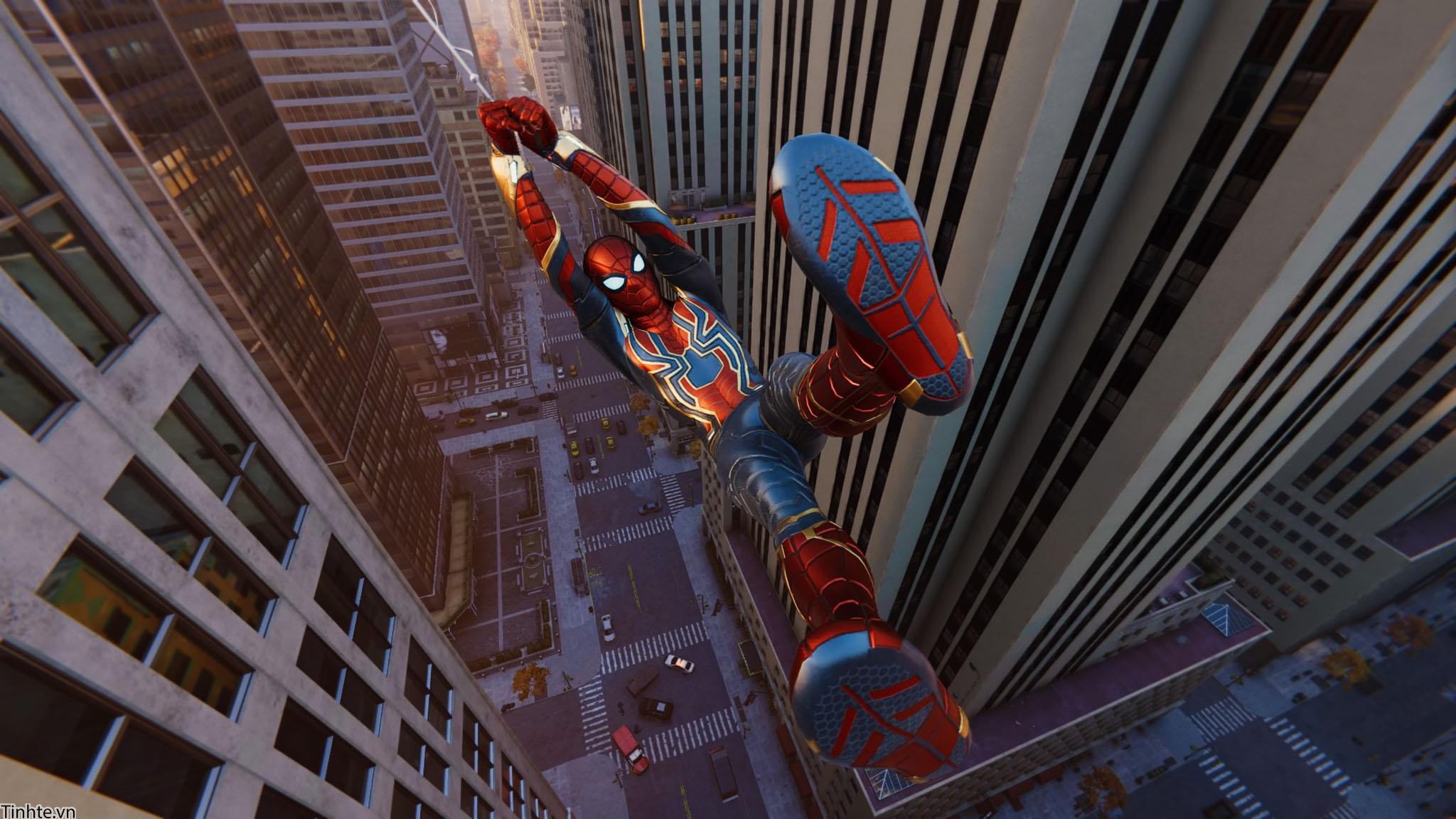 Tinhte_Spider8.jpg