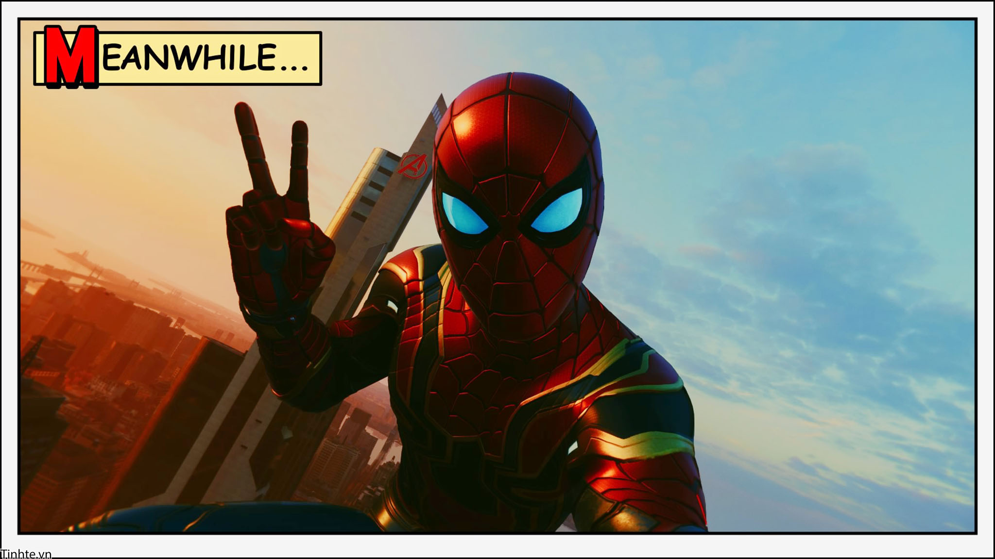 Tinhte_Spider11.jpg