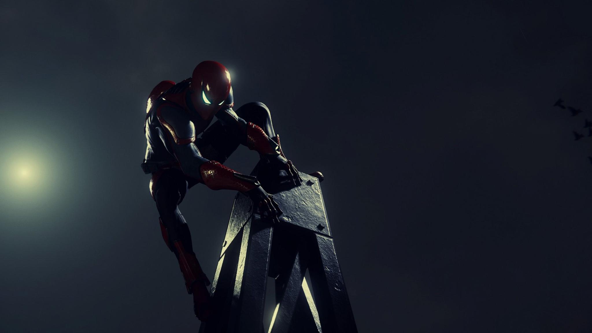 Tinhte_Spider17.jpg