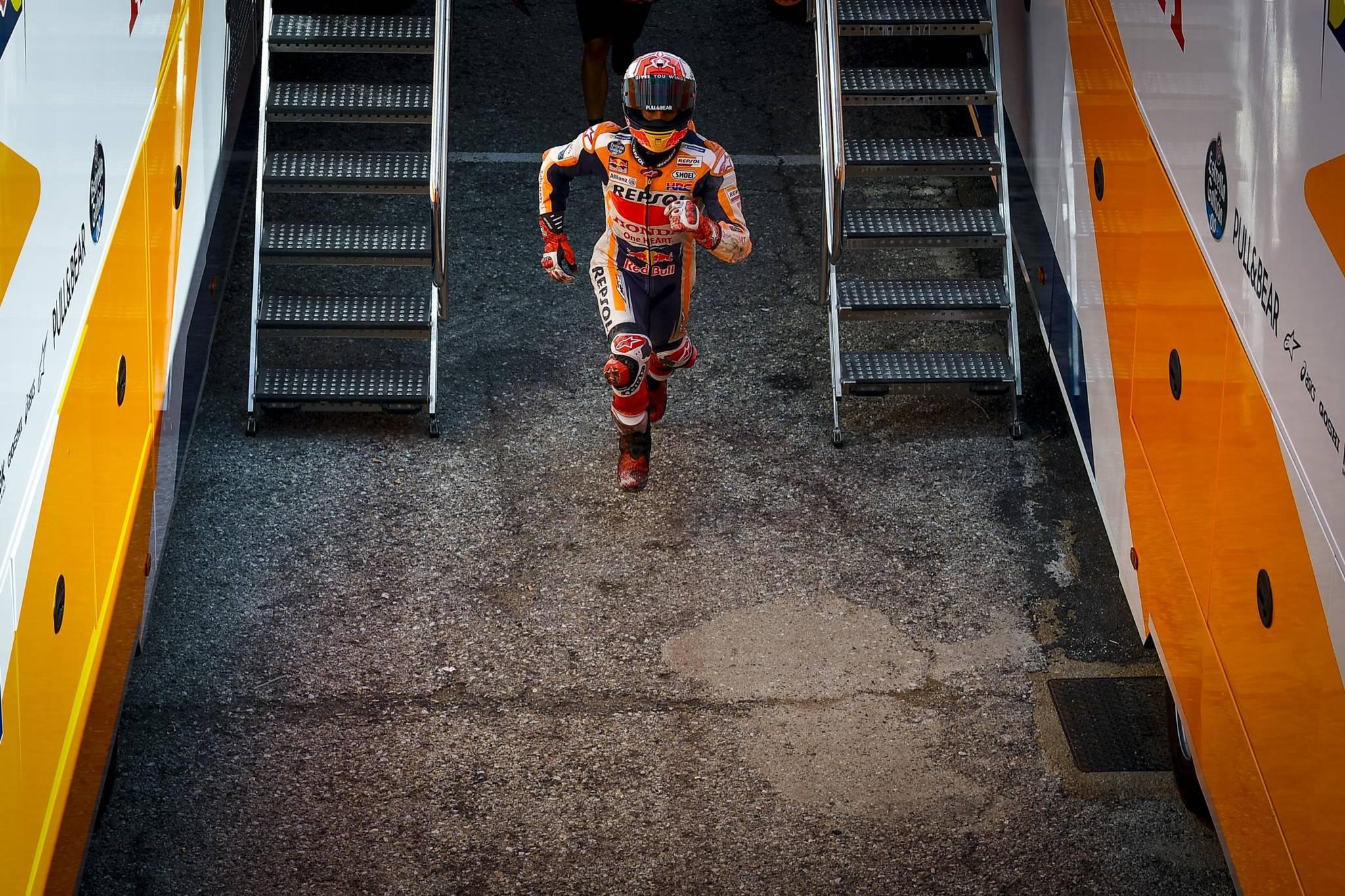 MotoGP-2018_Italian_Misano_2018_Xe_Tinhte_012.jpg