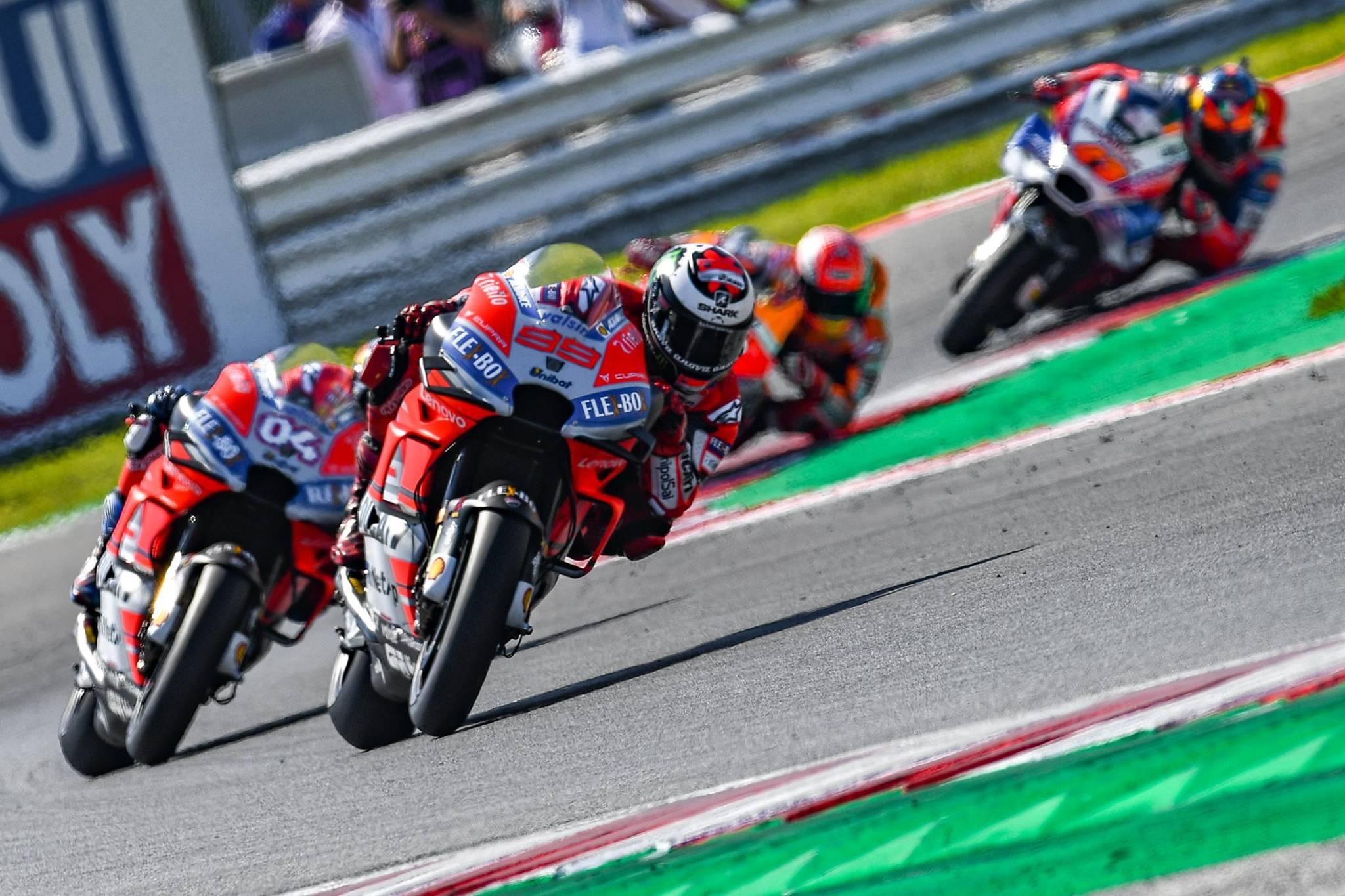 MotoGP-2018_Italian_Misano_2018_Xe_Tinhte_015.jpg