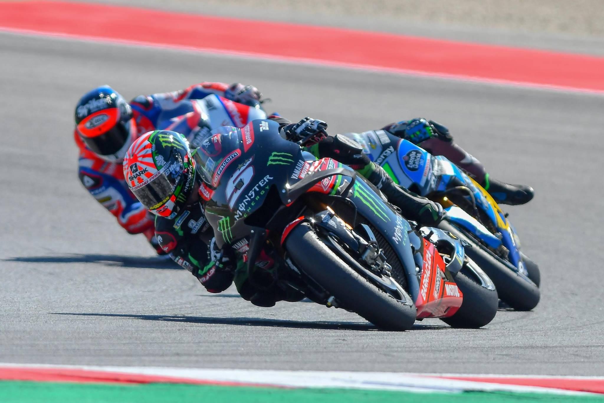 MotoGP-2018_Italian_Misano_2018_Xe_Tinhte_037.jpg