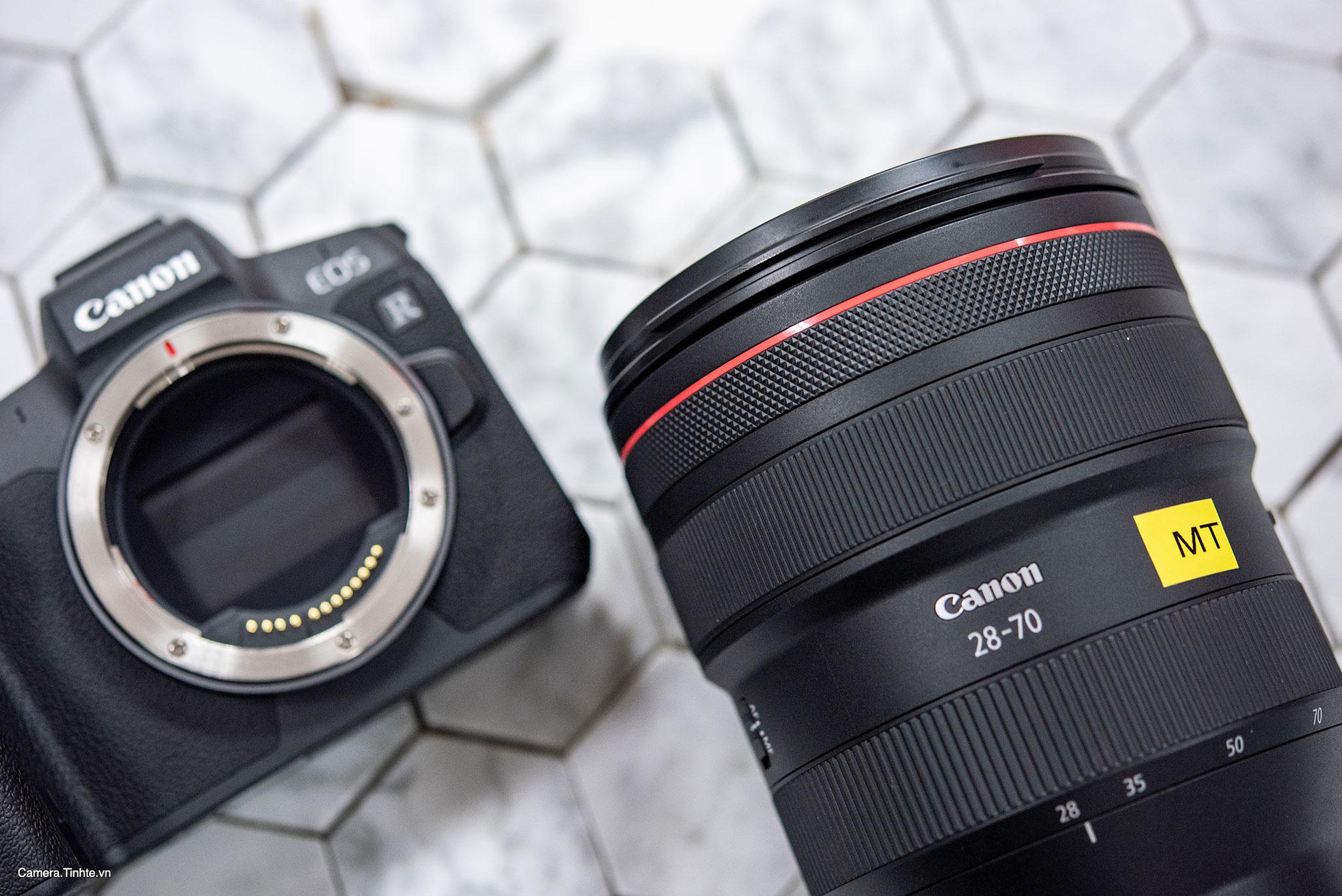 CameraTinhTe_Canon-EOS-R_810_0061.jpg