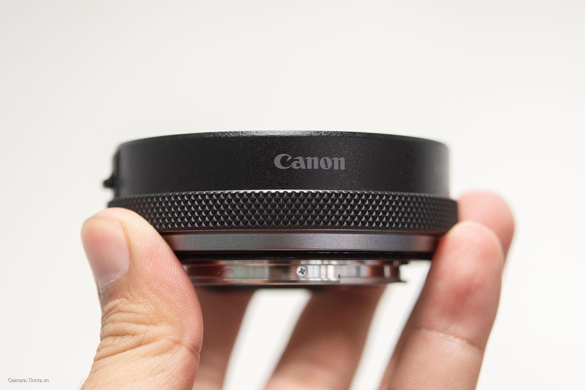 CameraTinhTe_Canon-EOS-R_810_9999.jpg