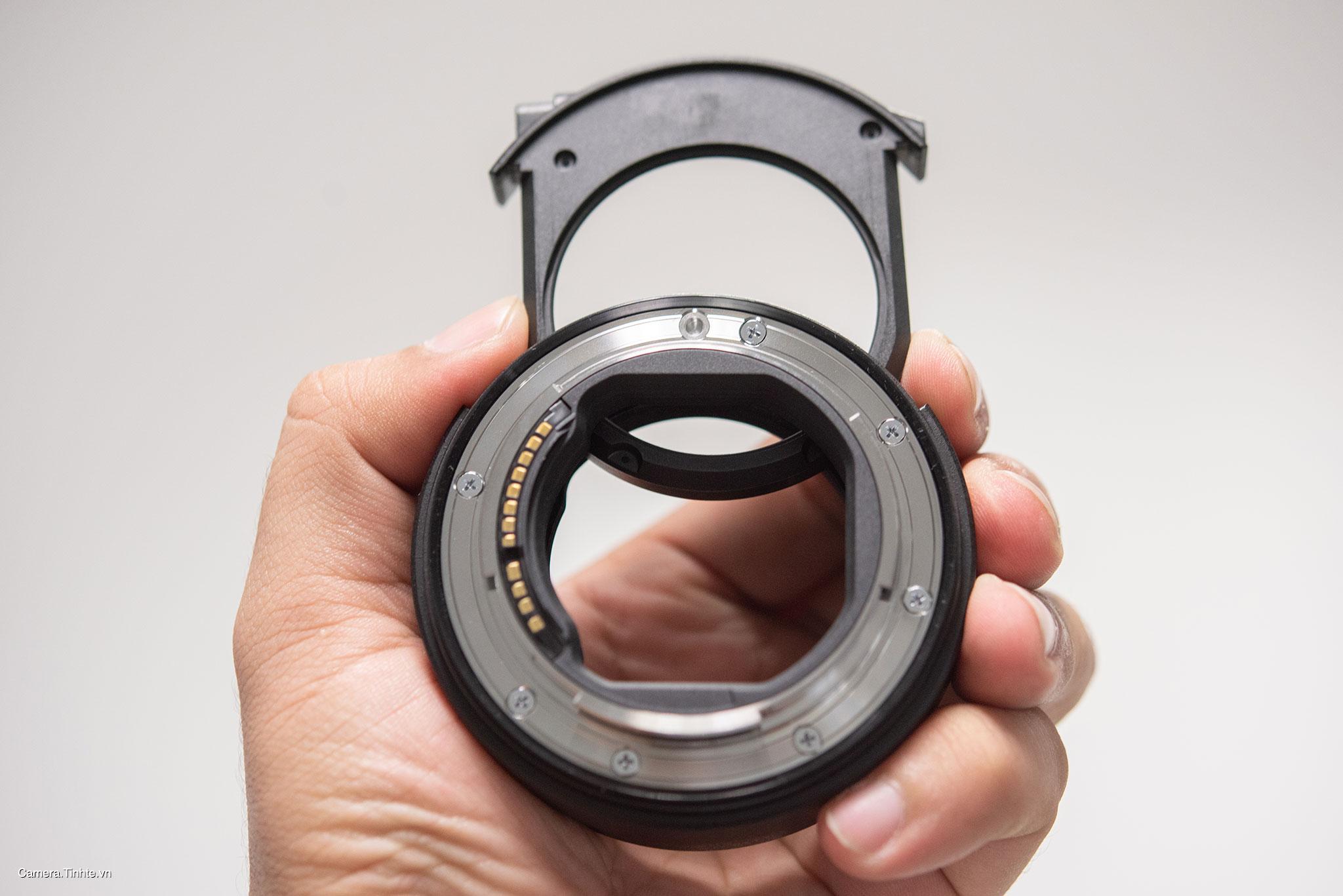 CameraTinhTe_Canon-EOS-R_810_9992.jpg