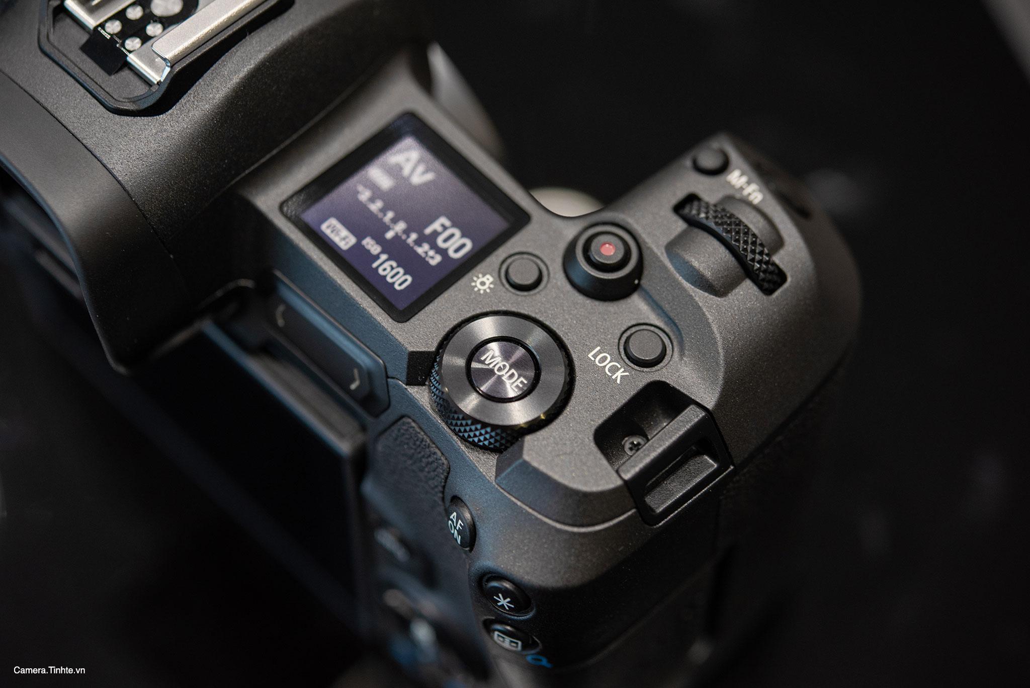CameraTinhTe_Canon-EOS-R_810_9944.jpg