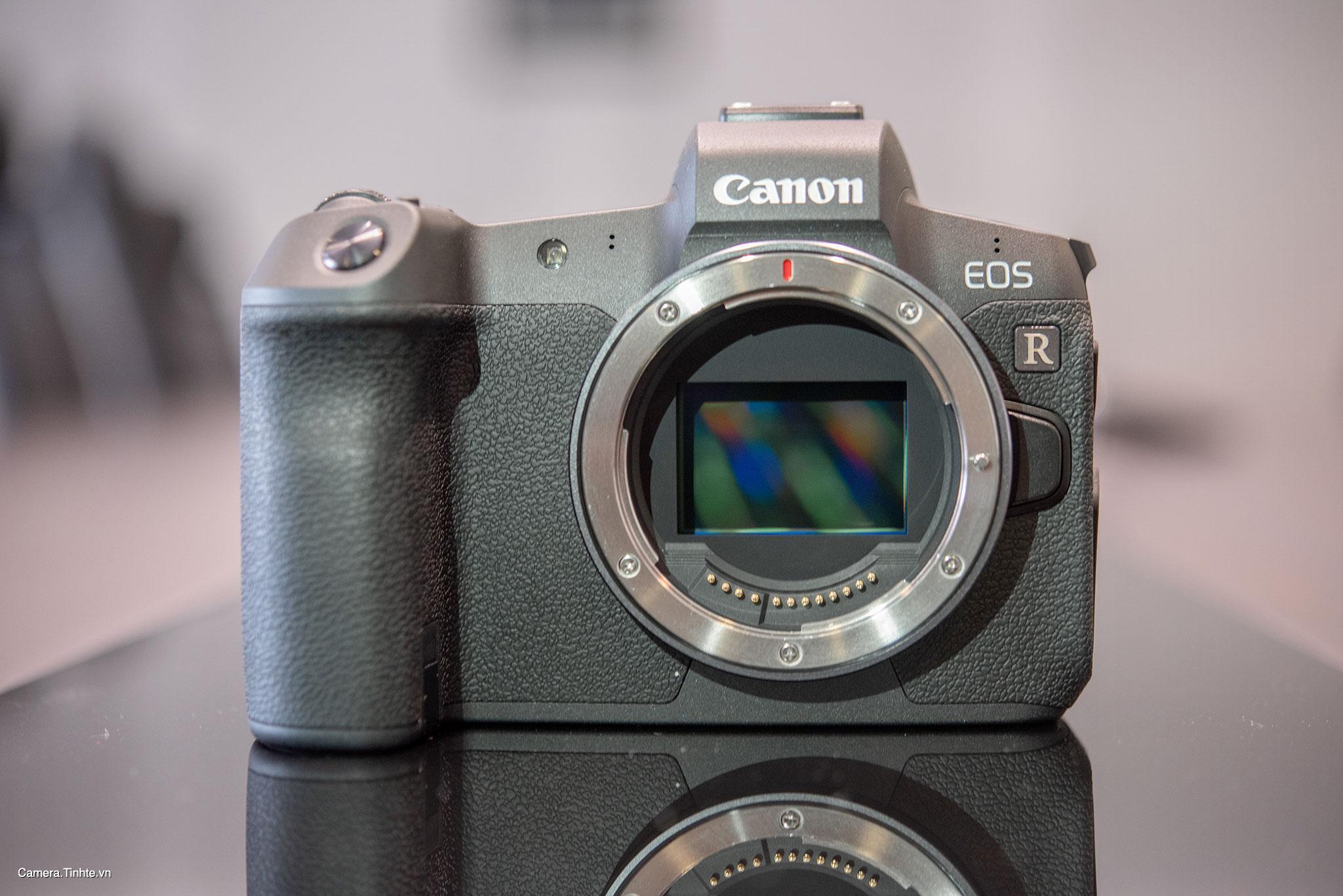 CameraTinhTe_Canon-EOS-R_810_9886.jpg
