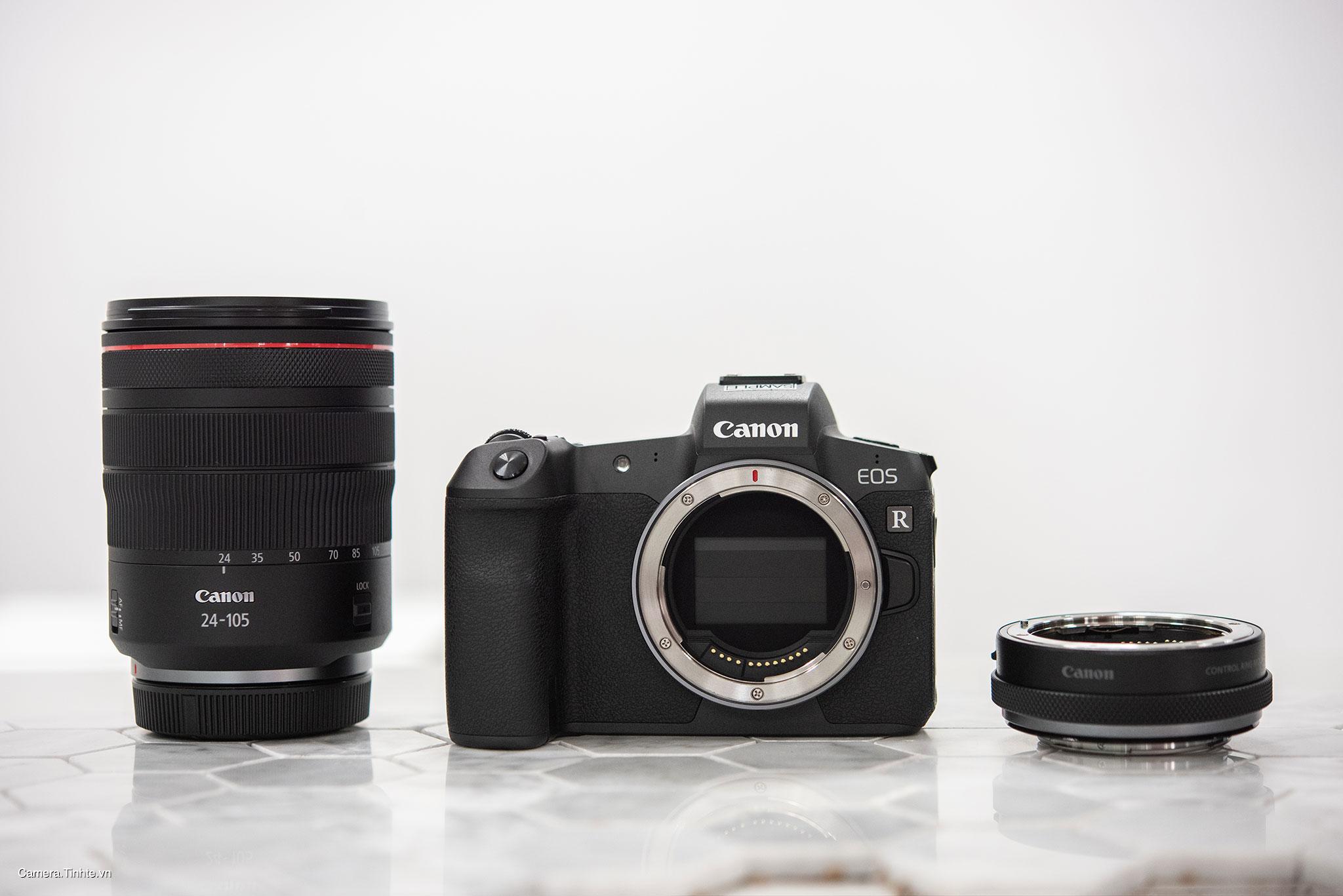 CameraTinhTe_Canon-EOS-R_810_0025.jpg