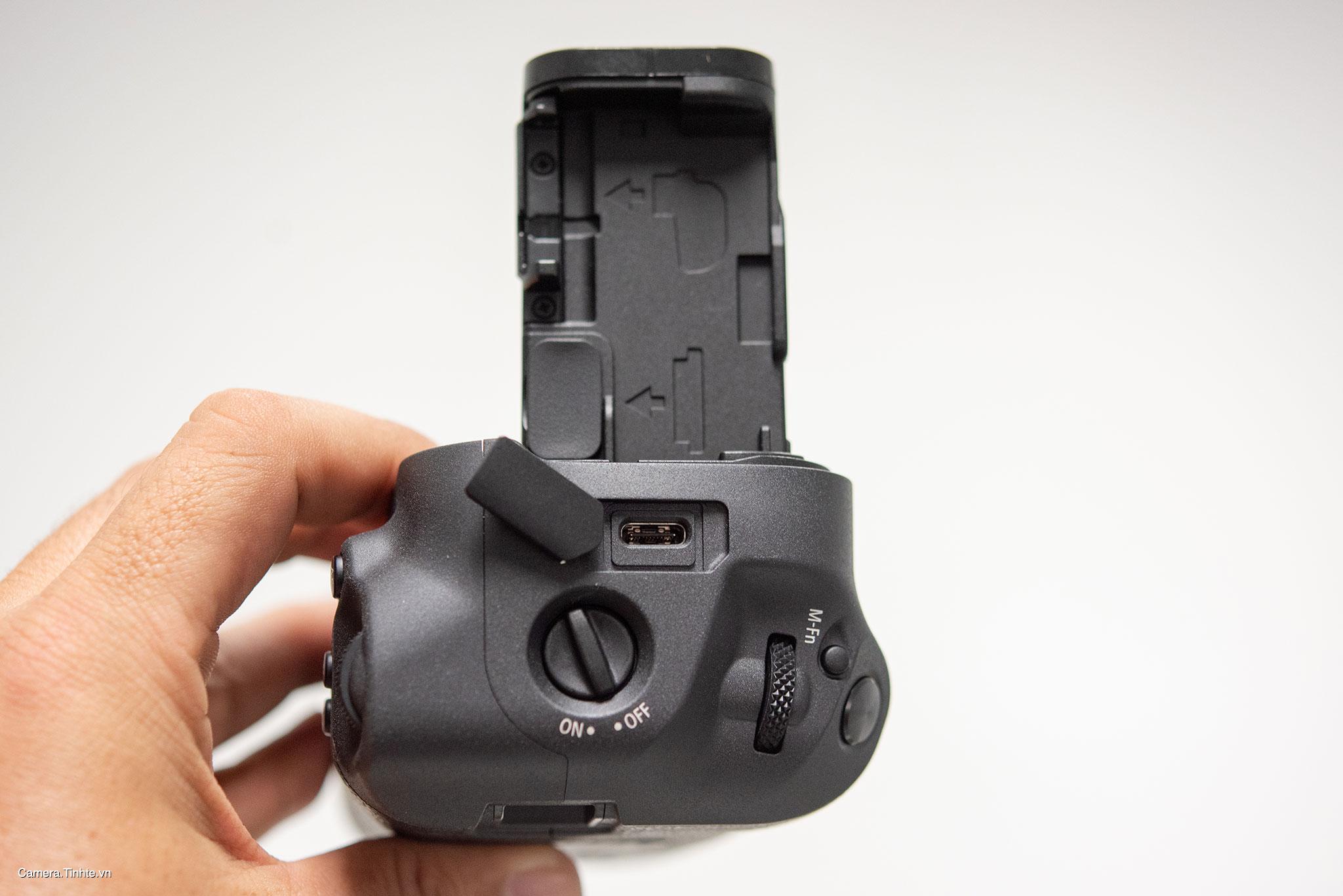 CameraTinhTe_Canon-EOS-R_810_0015.jpg