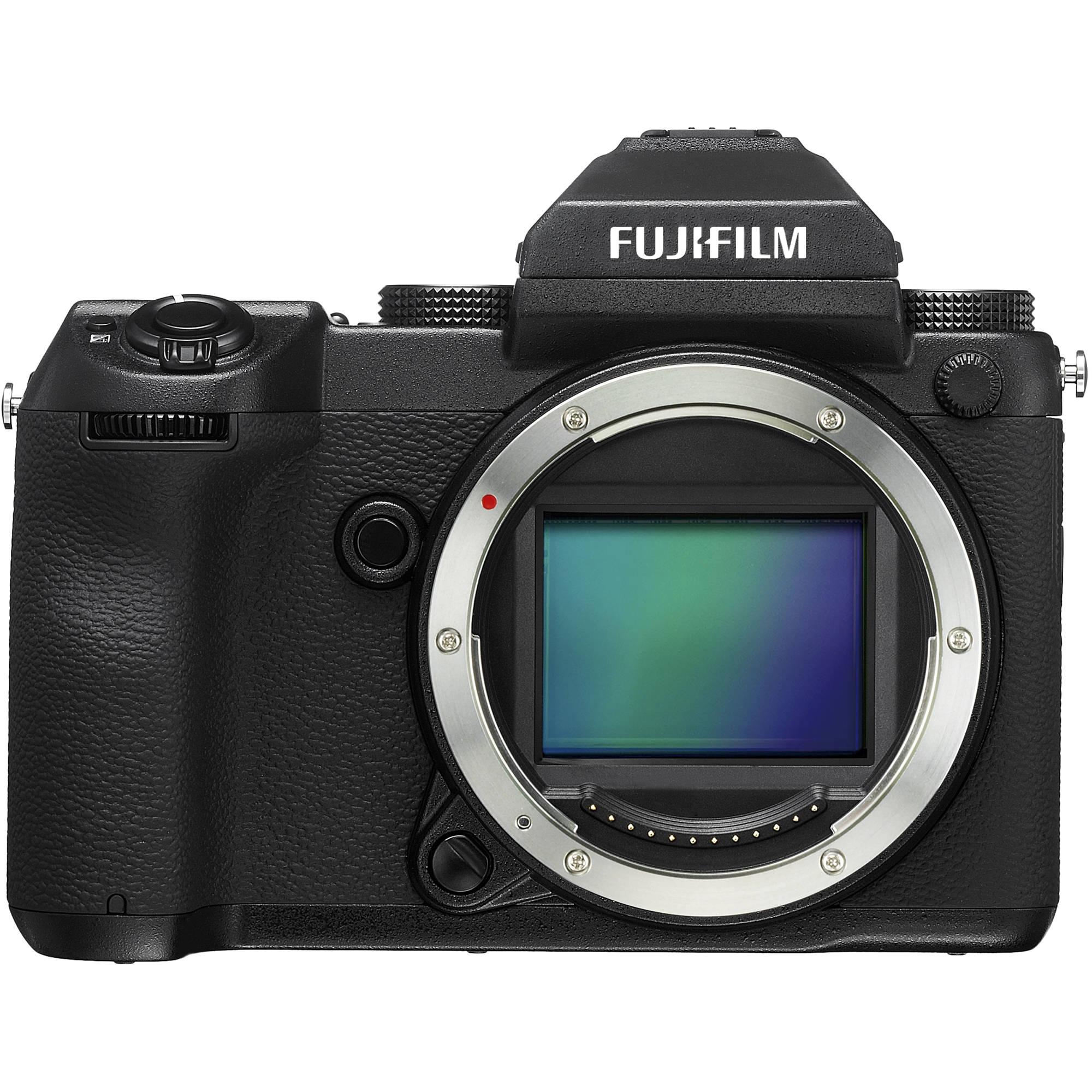 fujifilm_gfx_50s_medium_format_1283336.jpg